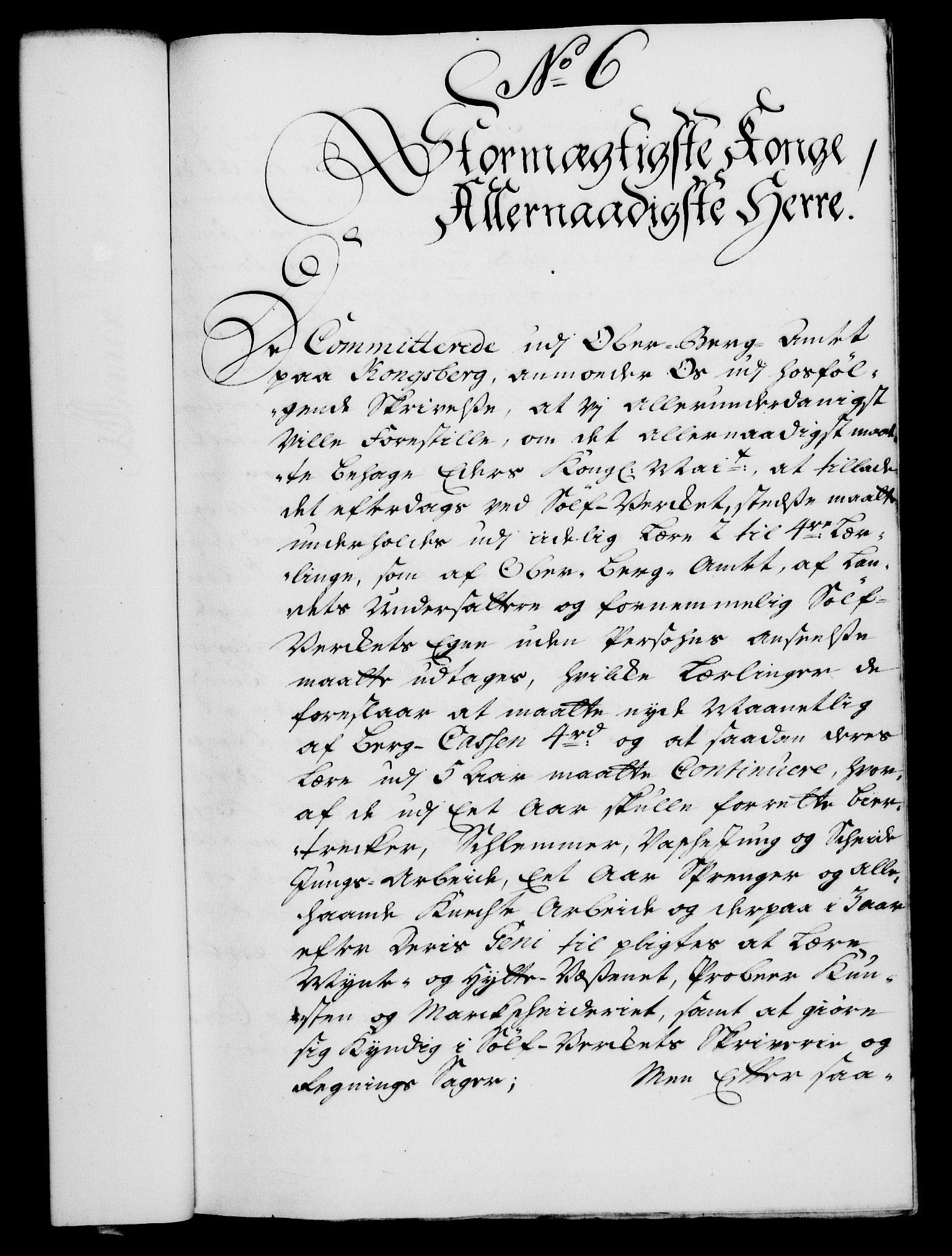 RA, Rentekammeret, Kammerkanselliet, G/Gf/Gfa/L0022: Norsk relasjons- og resolusjonsprotokoll (merket RK 52.22), 1739, s. 56