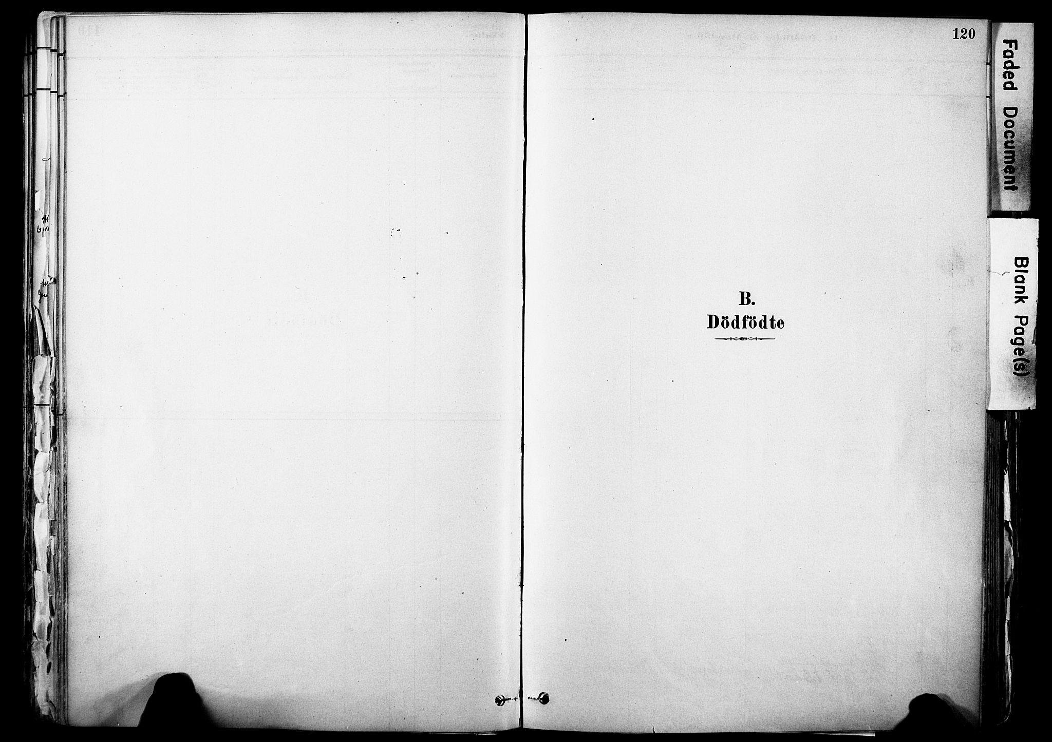 SAH, Skjåk prestekontor, Ministerialbok nr. 3, 1880-1907, s. 120