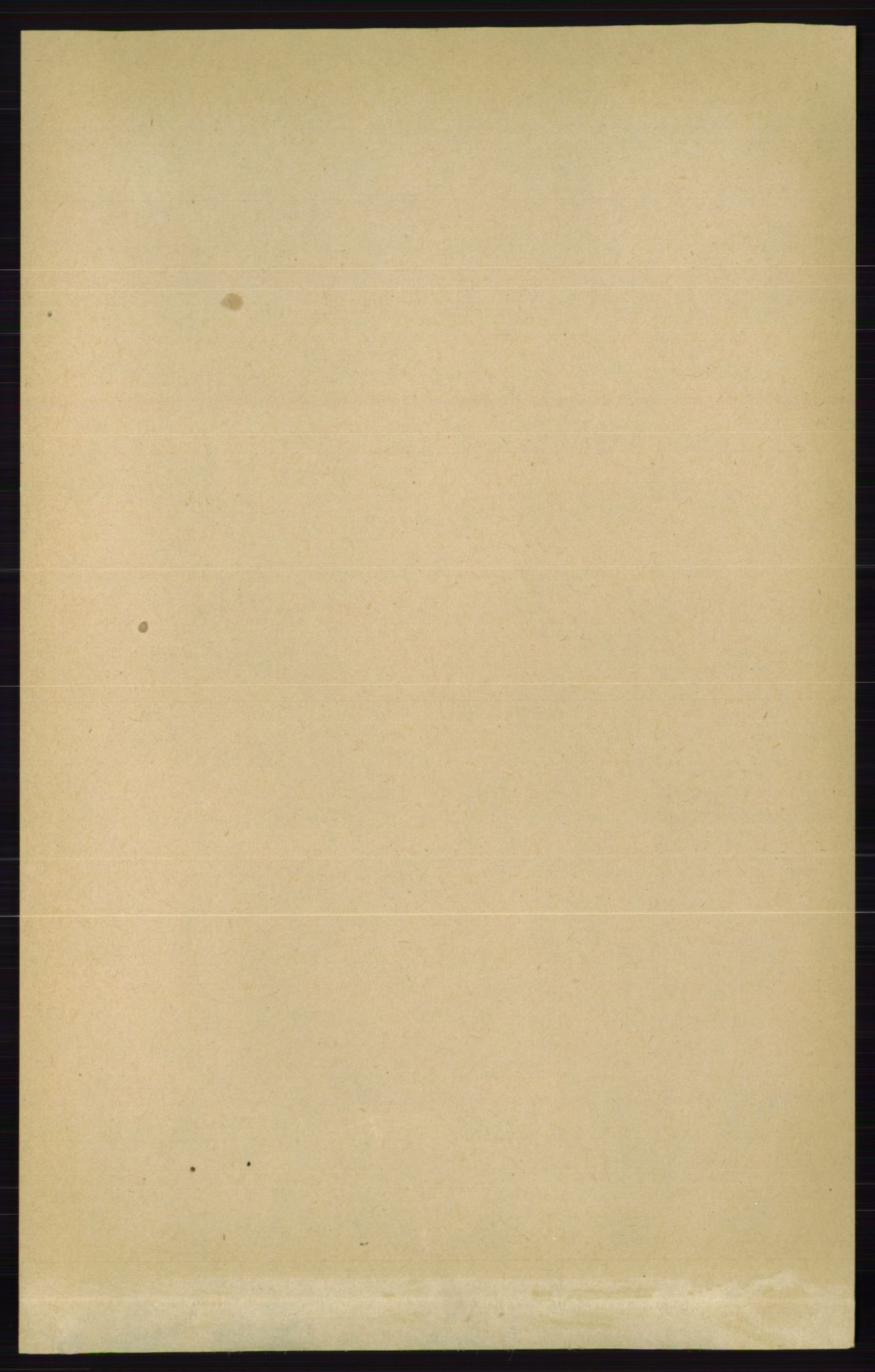 RA, Folketelling 1891 for 0830 Nissedal herred, 1891, s. 1463