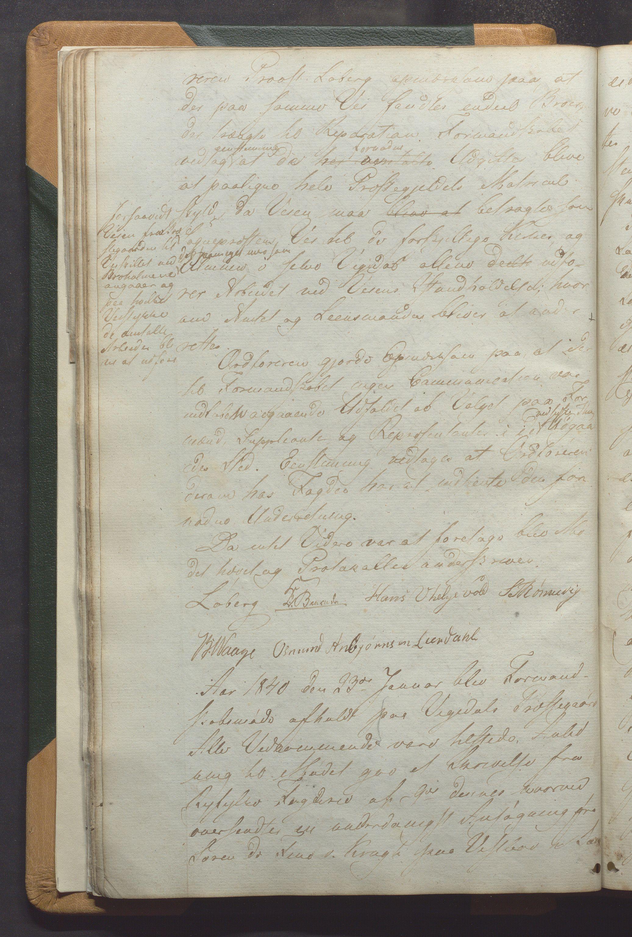 IKAR, Vikedal kommune - Formannskapet, Aaa/L0001: Møtebok, 1837-1874, s. 34b