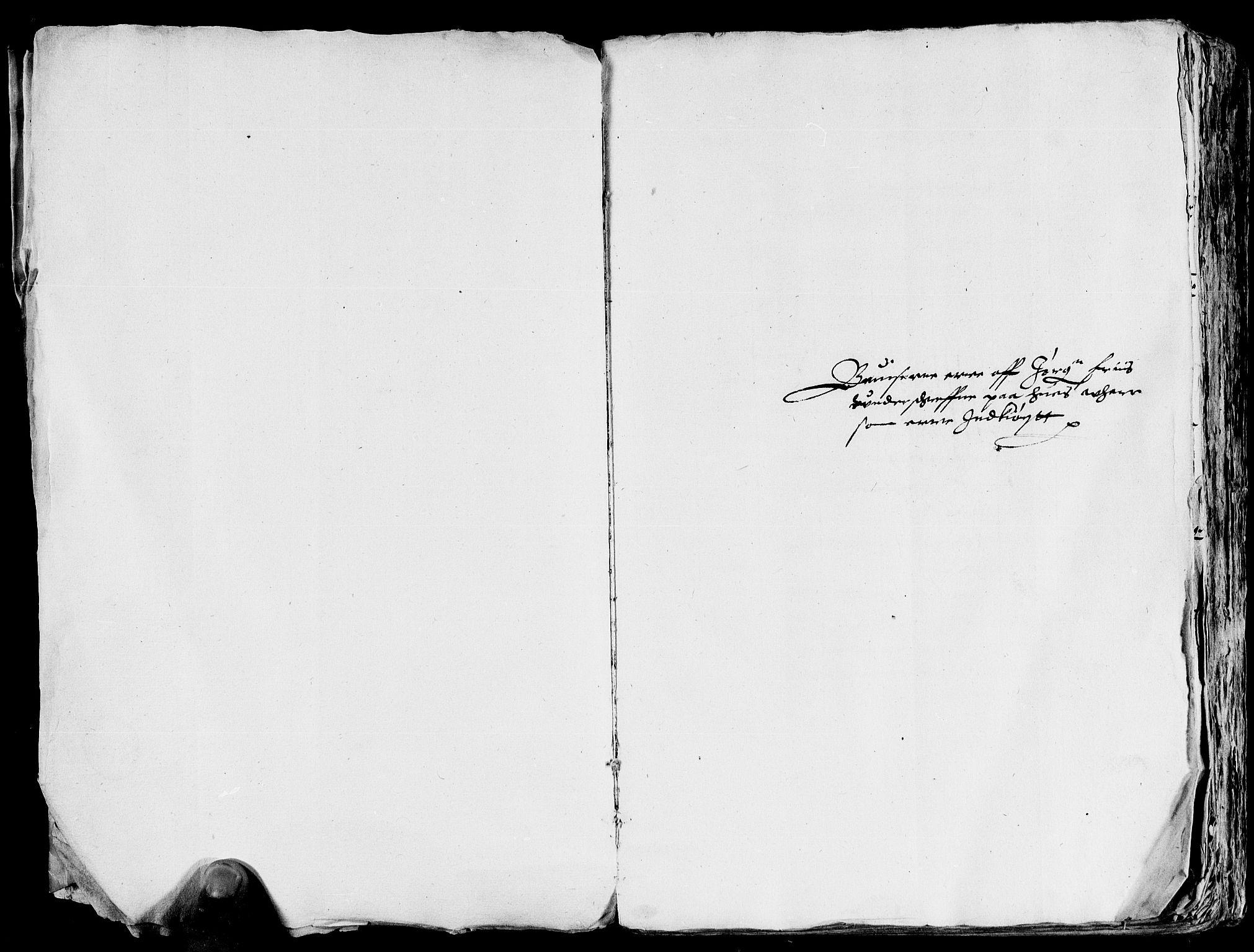RA, Rentekammeret inntil 1814, Reviderte regnskaper, Lensregnskaper, R/Rb/Rba/L0022: Akershus len, 1606-1607