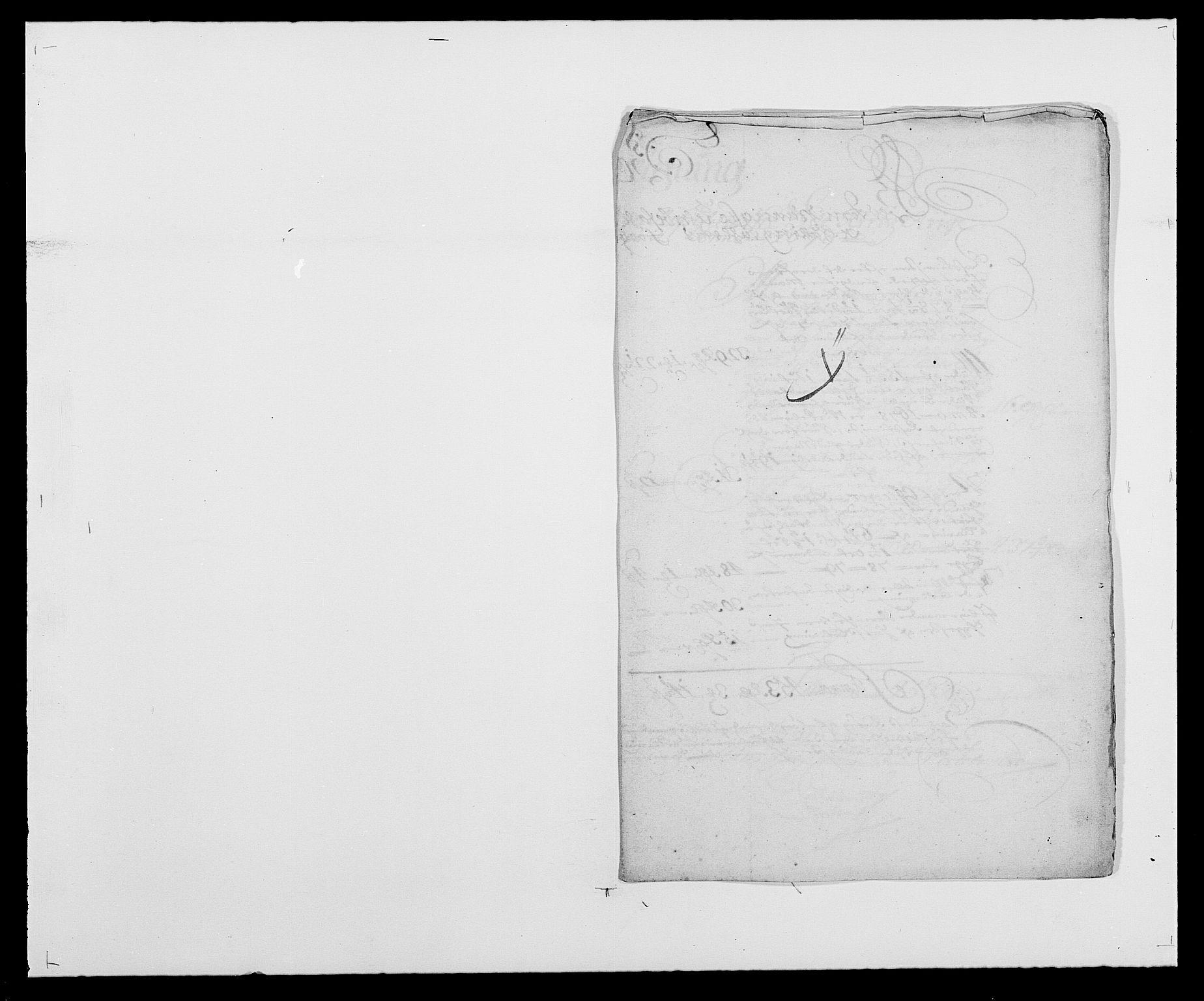 RA, Rentekammeret inntil 1814, Reviderte regnskaper, Fogderegnskap, R21/L1443: Fogderegnskap Ringerike og Hallingdal, 1678-1680, s. 372