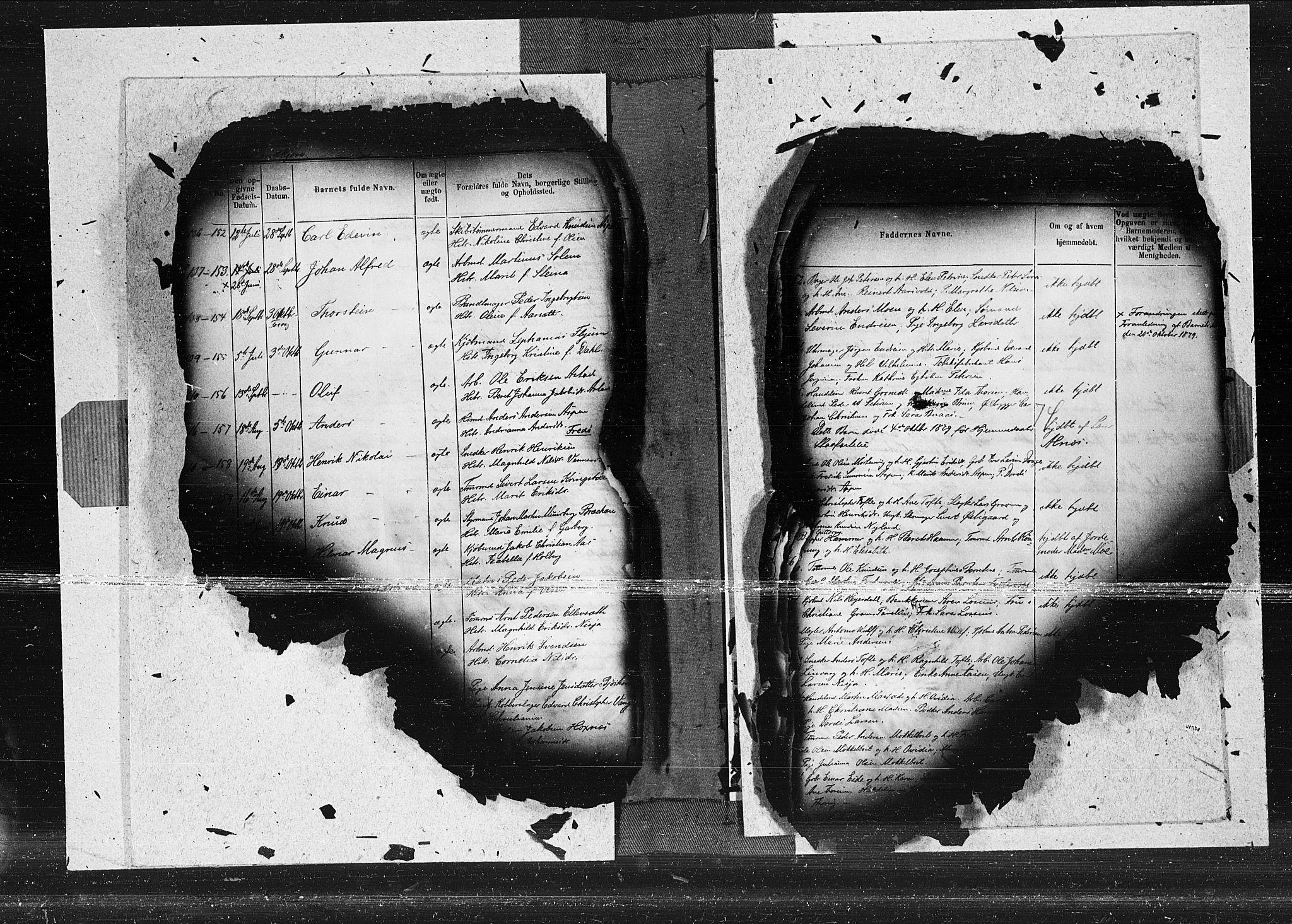 SAT, Ministerialprotokoller, klokkerbøker og fødselsregistre - Møre og Romsdal, 572/L0849: Ministerialbok nr. 572A12, 1877-1879, s. 74
