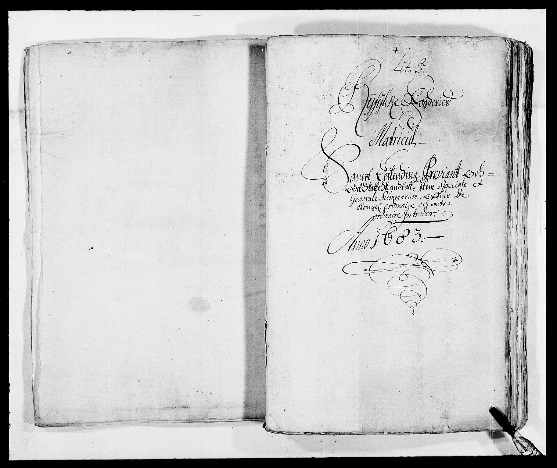 RA, Rentekammeret inntil 1814, Reviderte regnskaper, Fogderegnskap, R47/L2853: Fogderegnskap Ryfylke, 1682-1683, s. 286