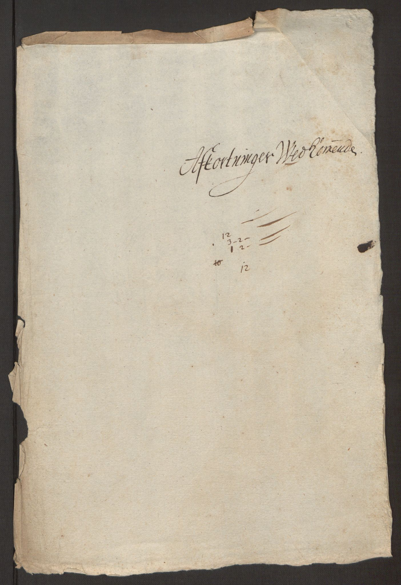RA, Rentekammeret inntil 1814, Reviderte regnskaper, Fogderegnskap, R13/L0830: Fogderegnskap Solør, Odal og Østerdal, 1692, s. 438