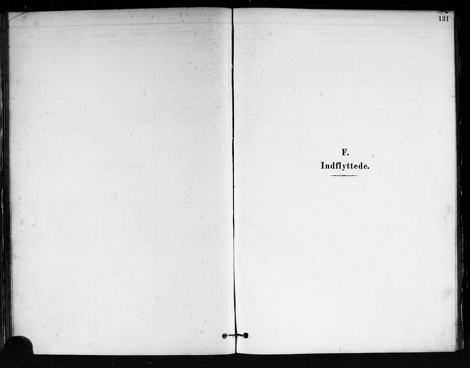 SAKO, Tjøme kirkebøker, F/Fa/L0001: Ministerialbok nr. 1, 1879-1890, s. 131
