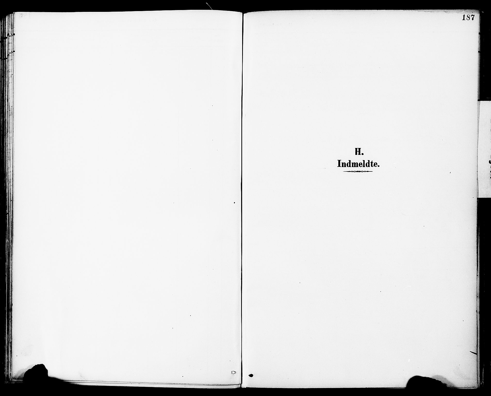 SAT, Ministerialprotokoller, klokkerbøker og fødselsregistre - Sør-Trøndelag, 681/L0935: Ministerialbok nr. 681A13, 1890-1898, s. 187