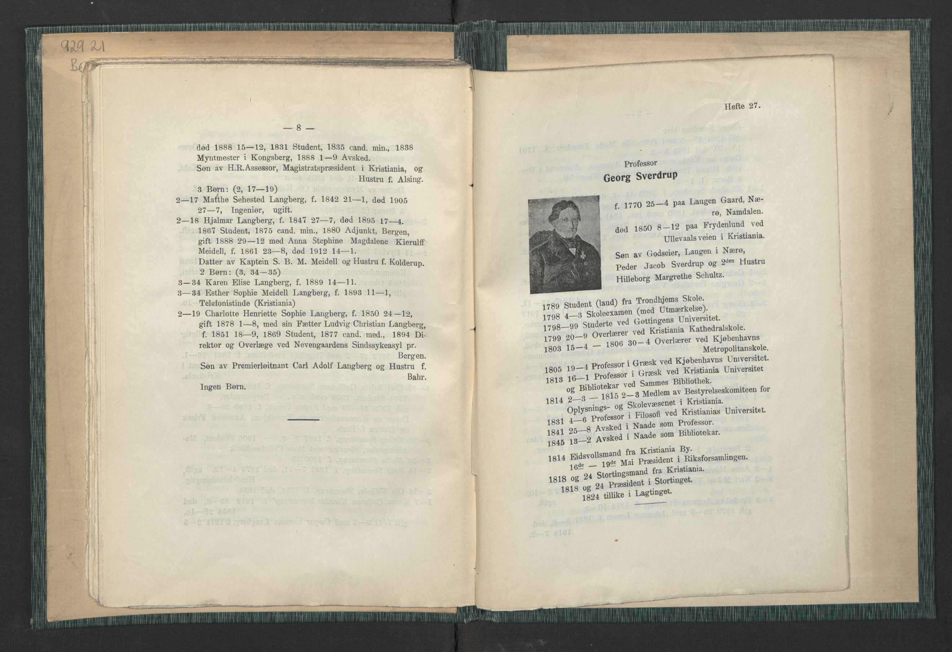 RA, Publikasjoner*, 1914, s. 69