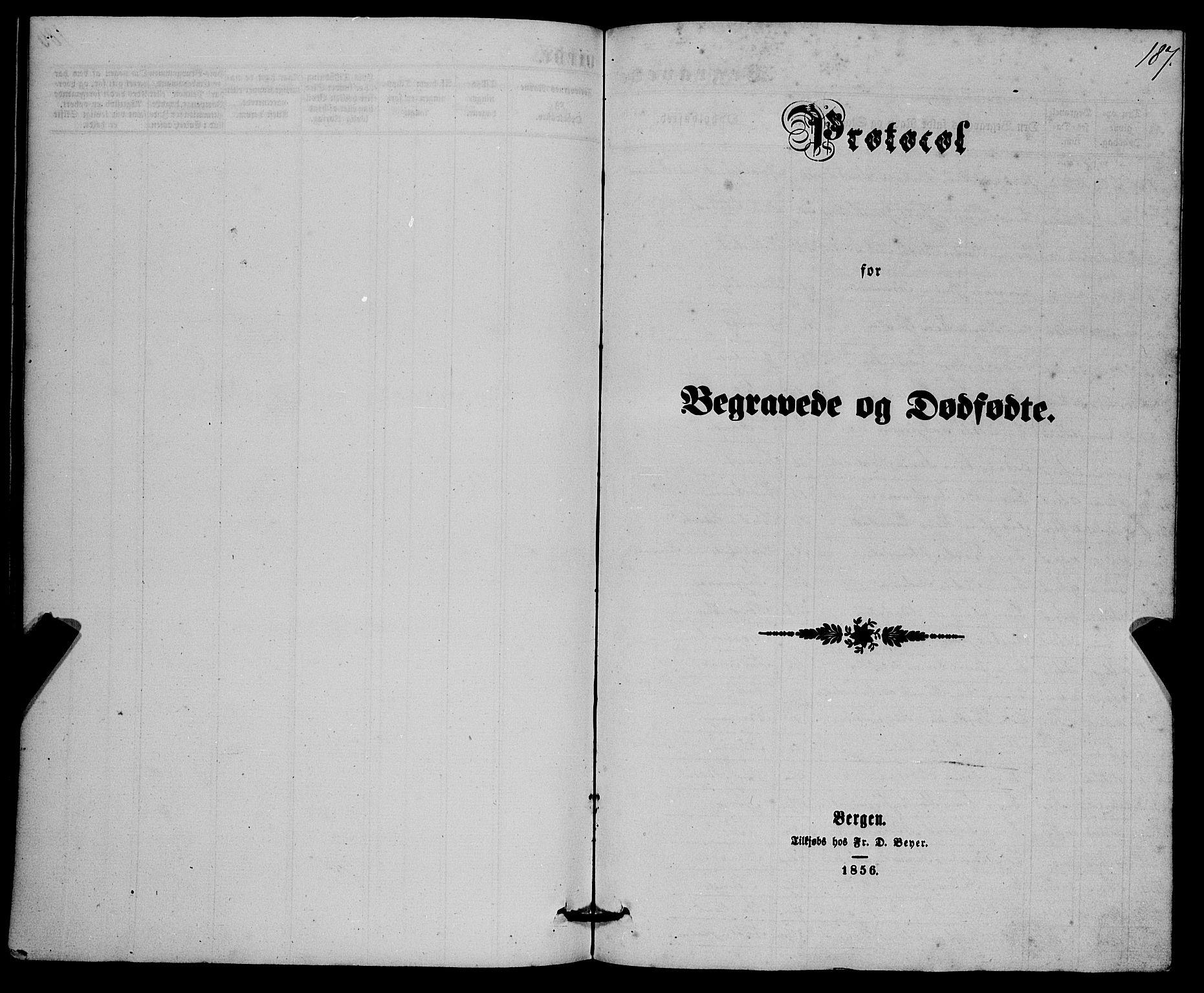 SAB, Finnås sokneprestembete, H/Ha/Haa/Haaa/L0008: Ministerialbok nr. A 8, 1863-1872, s. 187