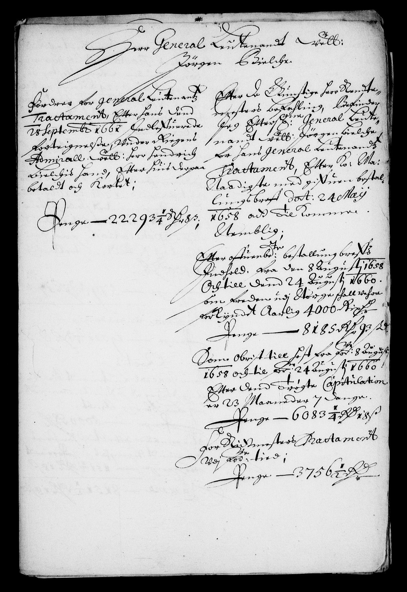 RA, Rentekammeret inntil 1814, Realistisk ordnet avdeling, On/L0010: [Jj 11]: Salg av krongods i Norge, 1661-1704, s. 553