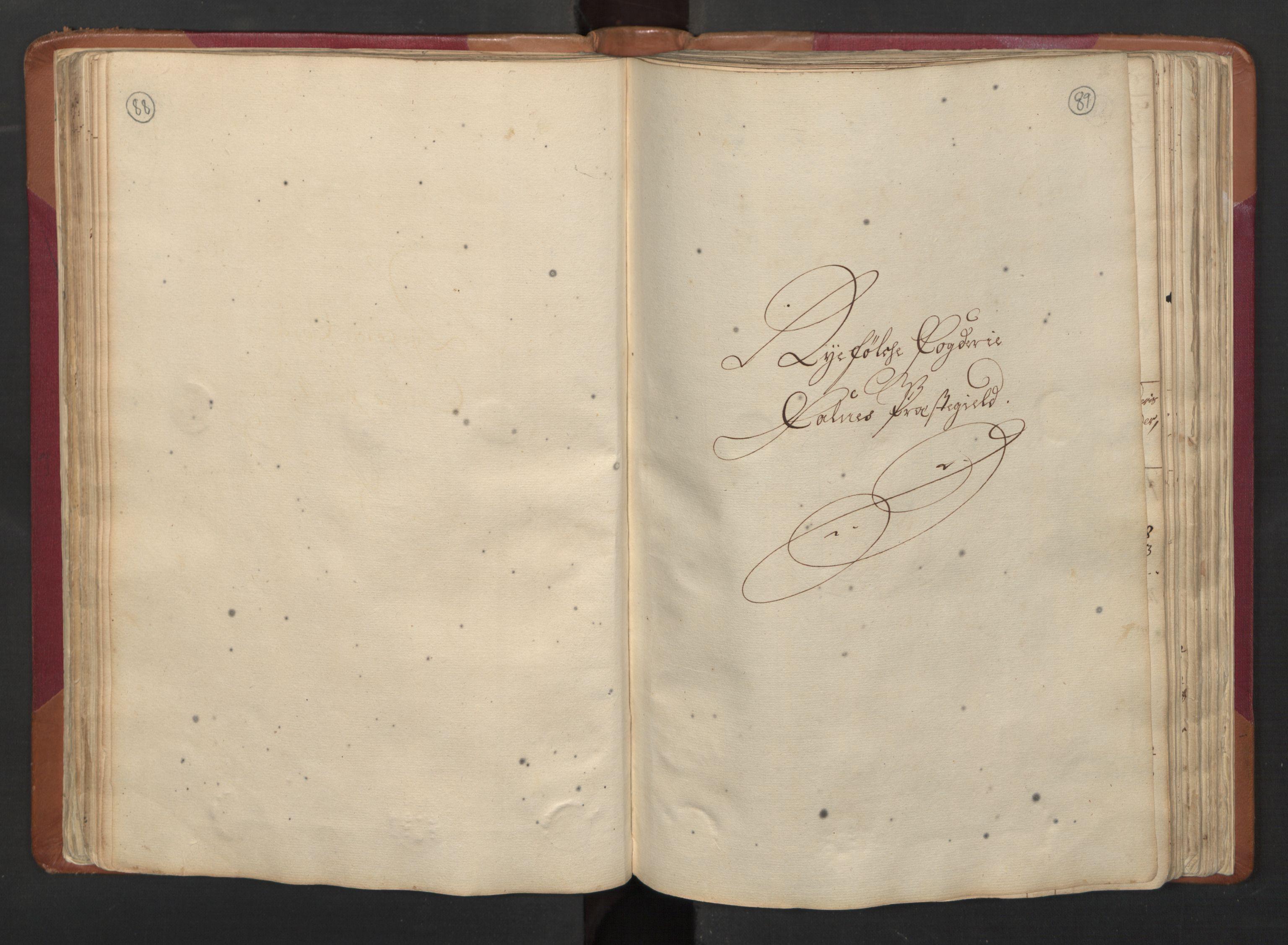 RA, Manntallet 1701, nr. 5: Ryfylke fogderi, 1701, s. 88-89