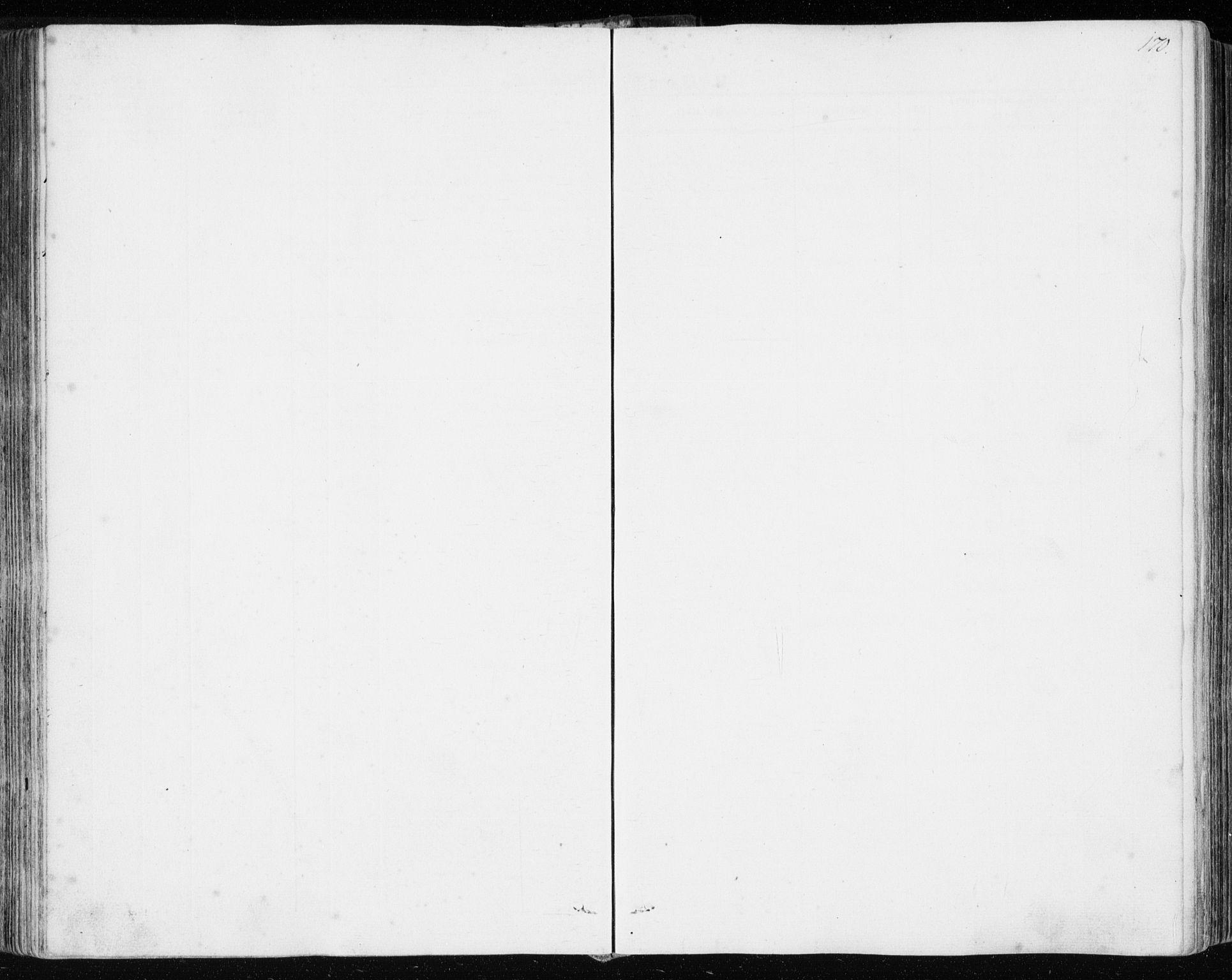 SAT, Ministerialprotokoller, klokkerbøker og fødselsregistre - Sør-Trøndelag, 634/L0530: Ministerialbok nr. 634A06, 1852-1860, s. 170