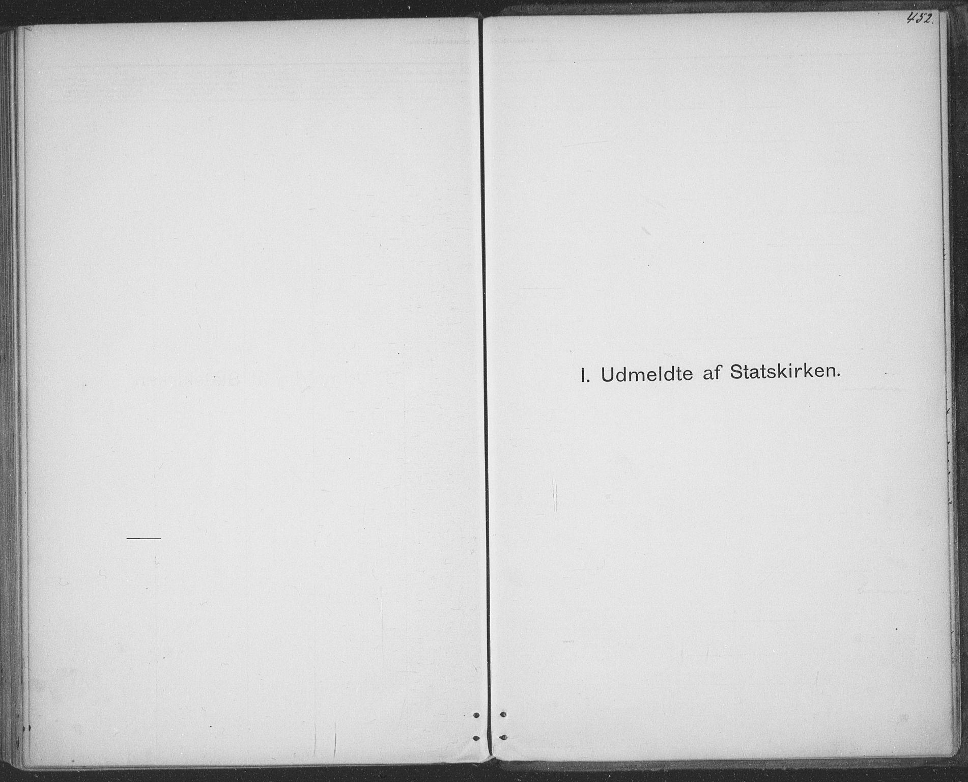 SAT, Ministerialprotokoller, klokkerbøker og fødselsregistre - Sør-Trøndelag, 691/L1085: Ministerialbok nr. 691A17, 1887-1908, s. 452