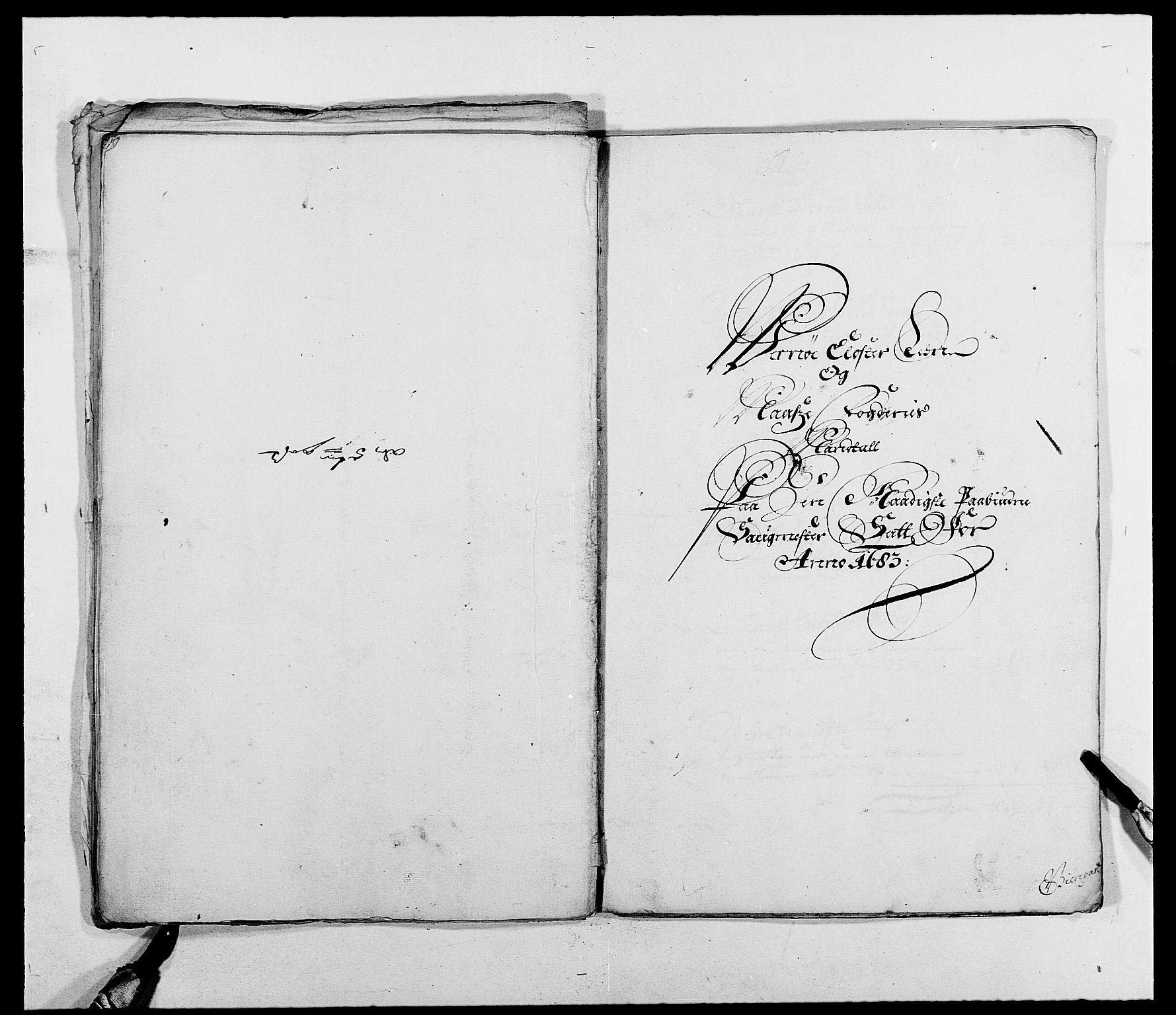 RA, Rentekammeret inntil 1814, Reviderte regnskaper, Fogderegnskap, R02/L0104: Fogderegnskap Moss og Verne kloster, 1682-1684, s. 294