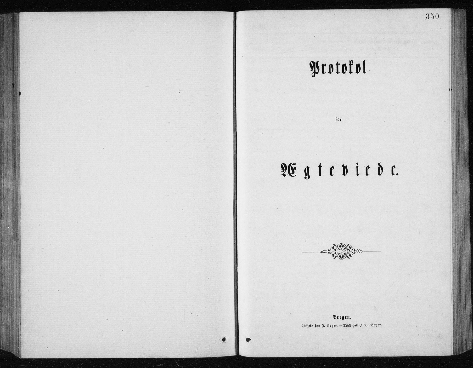 SAT, Ministerialprotokoller, klokkerbøker og fødselsregistre - Nordland, 801/L0031: Klokkerbok nr. 801C06, 1883-1887, s. 350