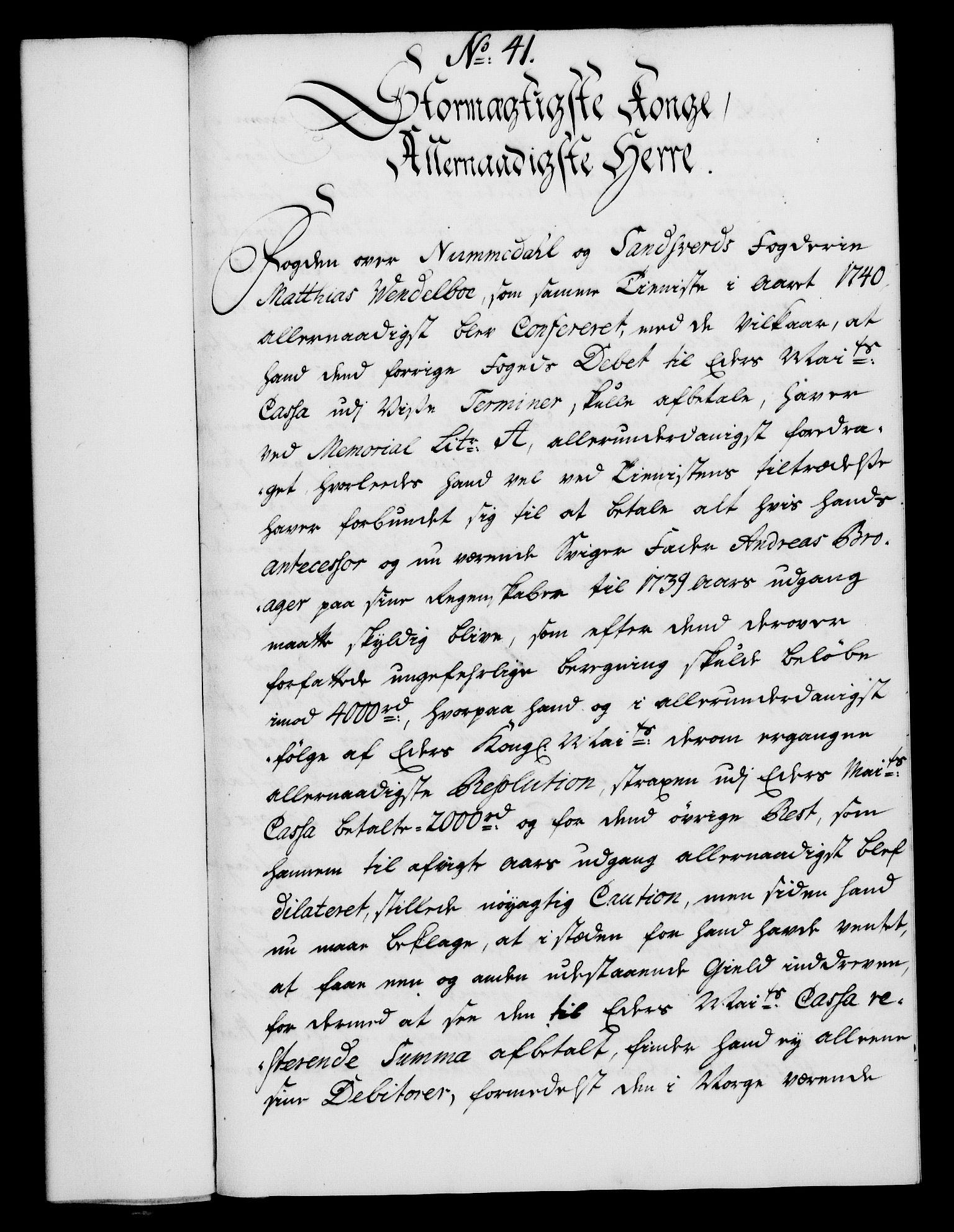 RA, Rentekammeret, Kammerkanselliet, G/Gf/Gfa/L0026: Norsk relasjons- og resolusjonsprotokoll (merket RK 52.26), 1743, s. 302