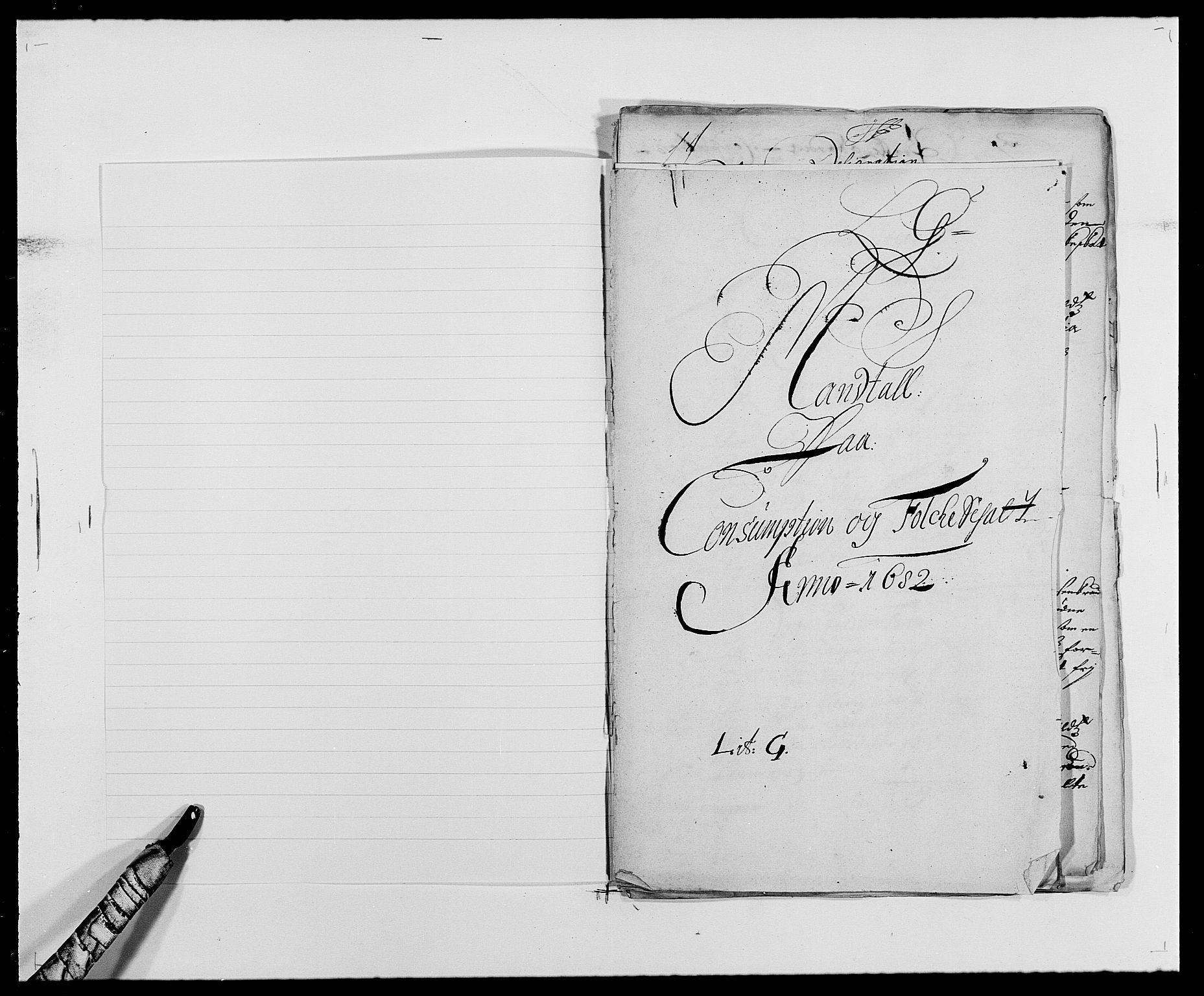 RA, Rentekammeret inntil 1814, Reviderte regnskaper, Fogderegnskap, R29/L1692: Fogderegnskap Hurum og Røyken, 1682-1687, s. 94
