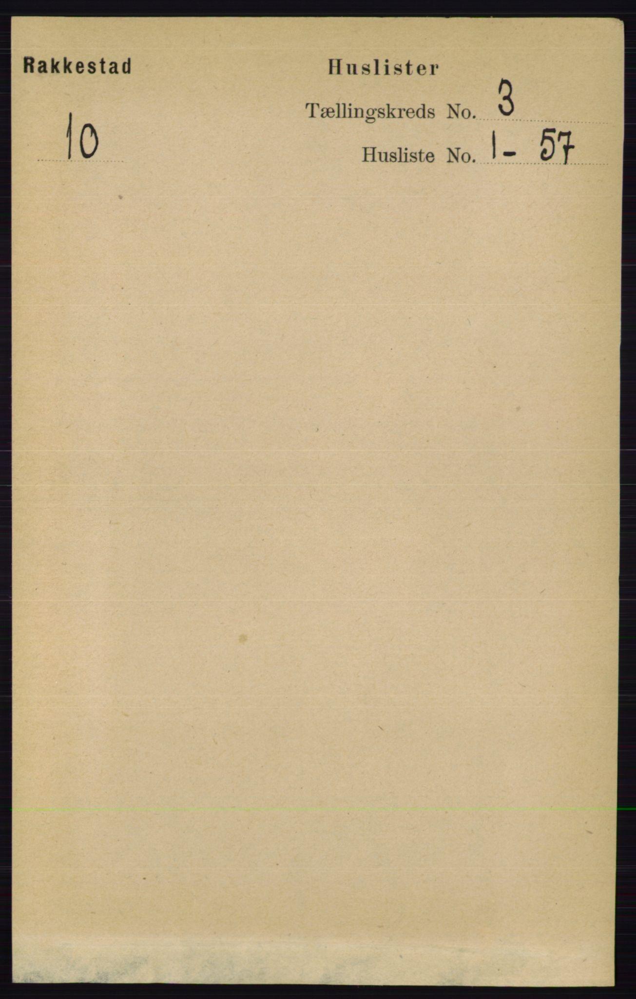 RA, Folketelling 1891 for 0128 Rakkestad herred, 1891, s. 1266
