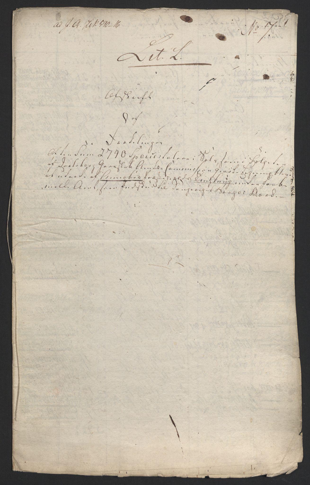 NOBA, Norges Bank/Sølvskatten 1816*, 1816-1824, s. 84