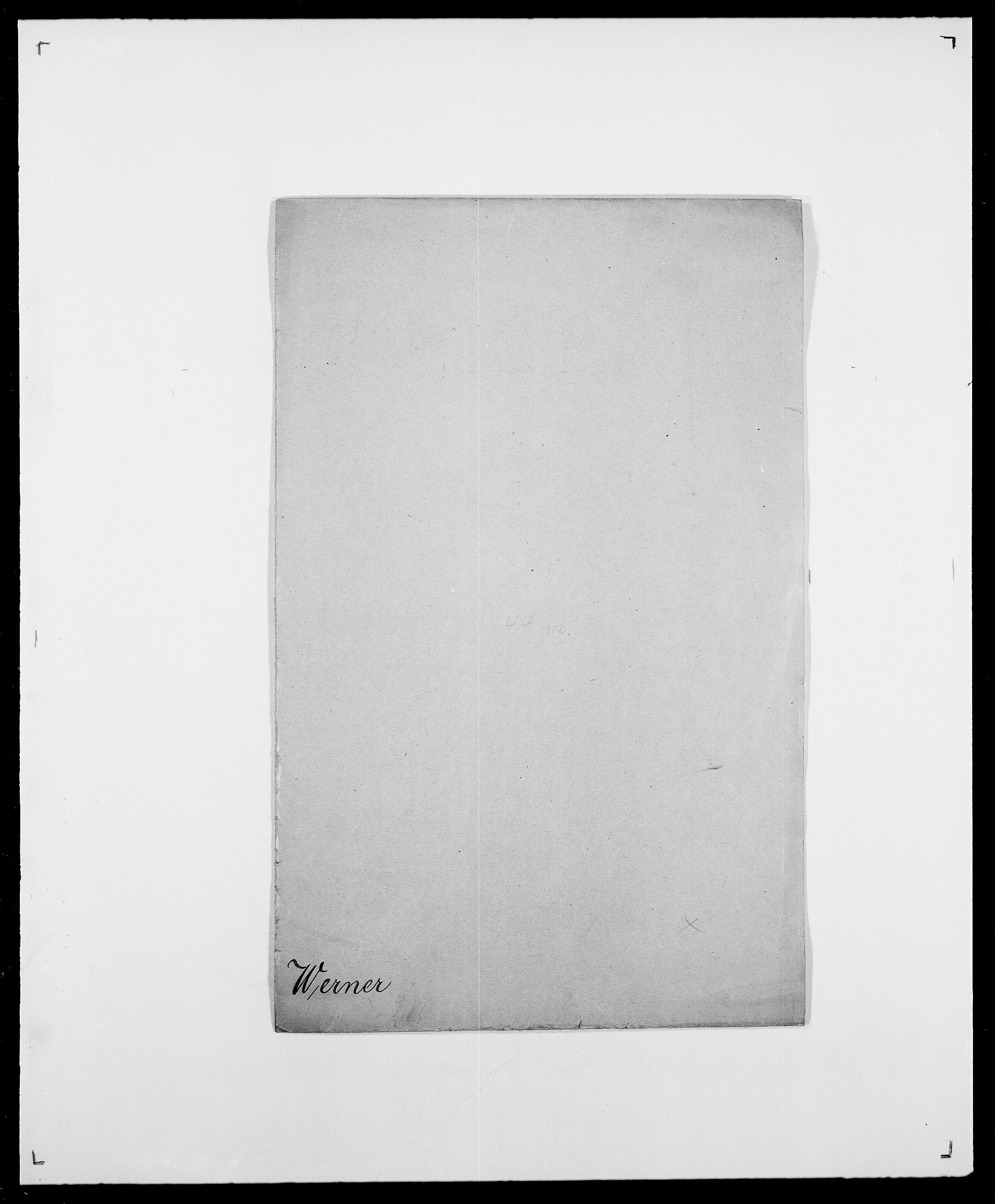 SAO, Delgobe, Charles Antoine - samling, D/Da/L0041: Vemmestad - Viker, s. 112