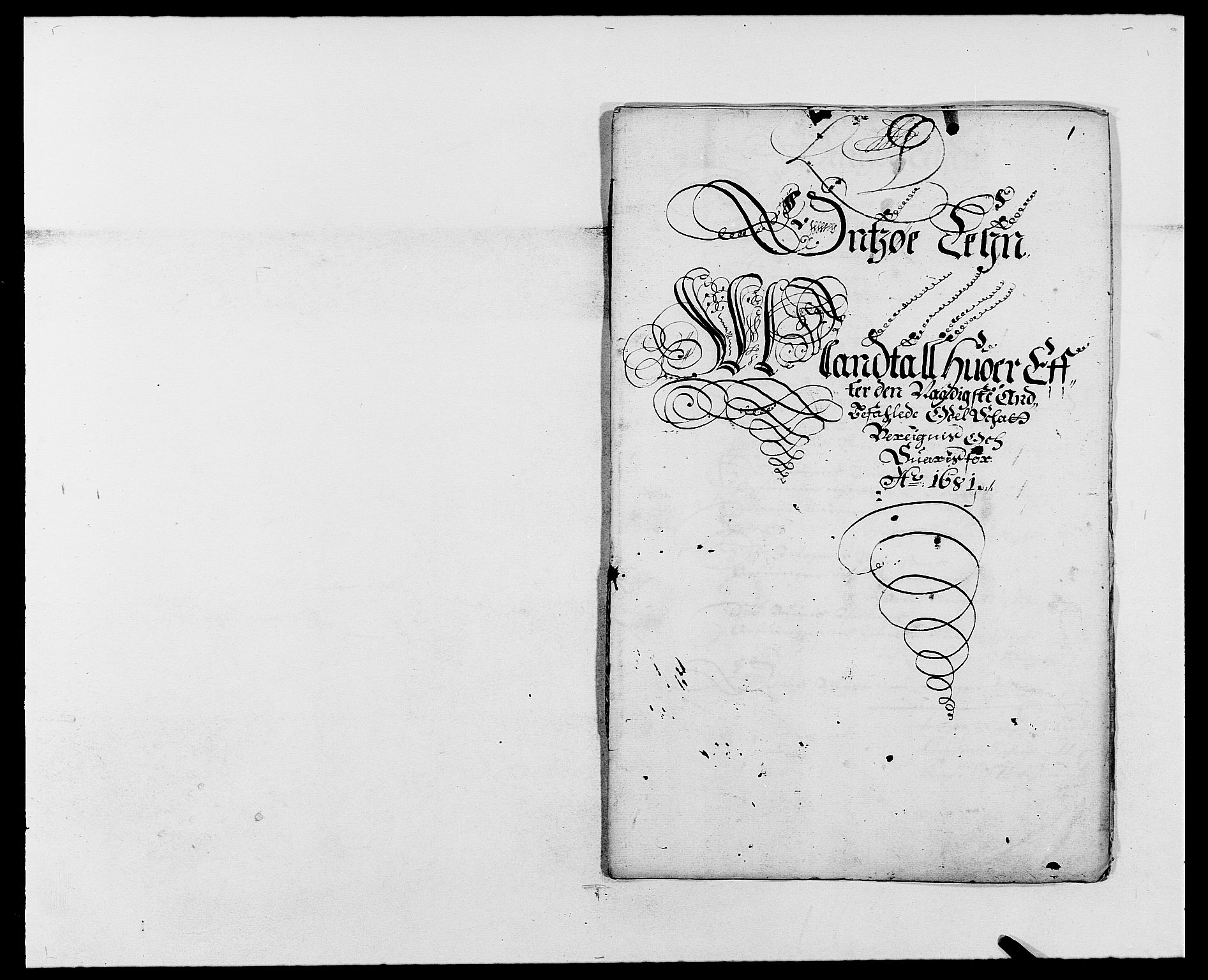RA, Rentekammeret inntil 1814, Reviderte regnskaper, Fogderegnskap, R03/L0112: Fogderegnskap Onsøy, Tune, Veme og Åbygge fogderi, 1681-1683, s. 57