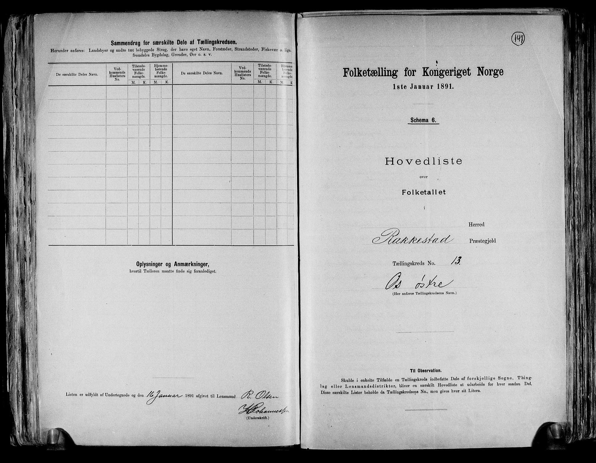 RA, Folketelling 1891 for 0128 Rakkestad herred, 1891, s. 38