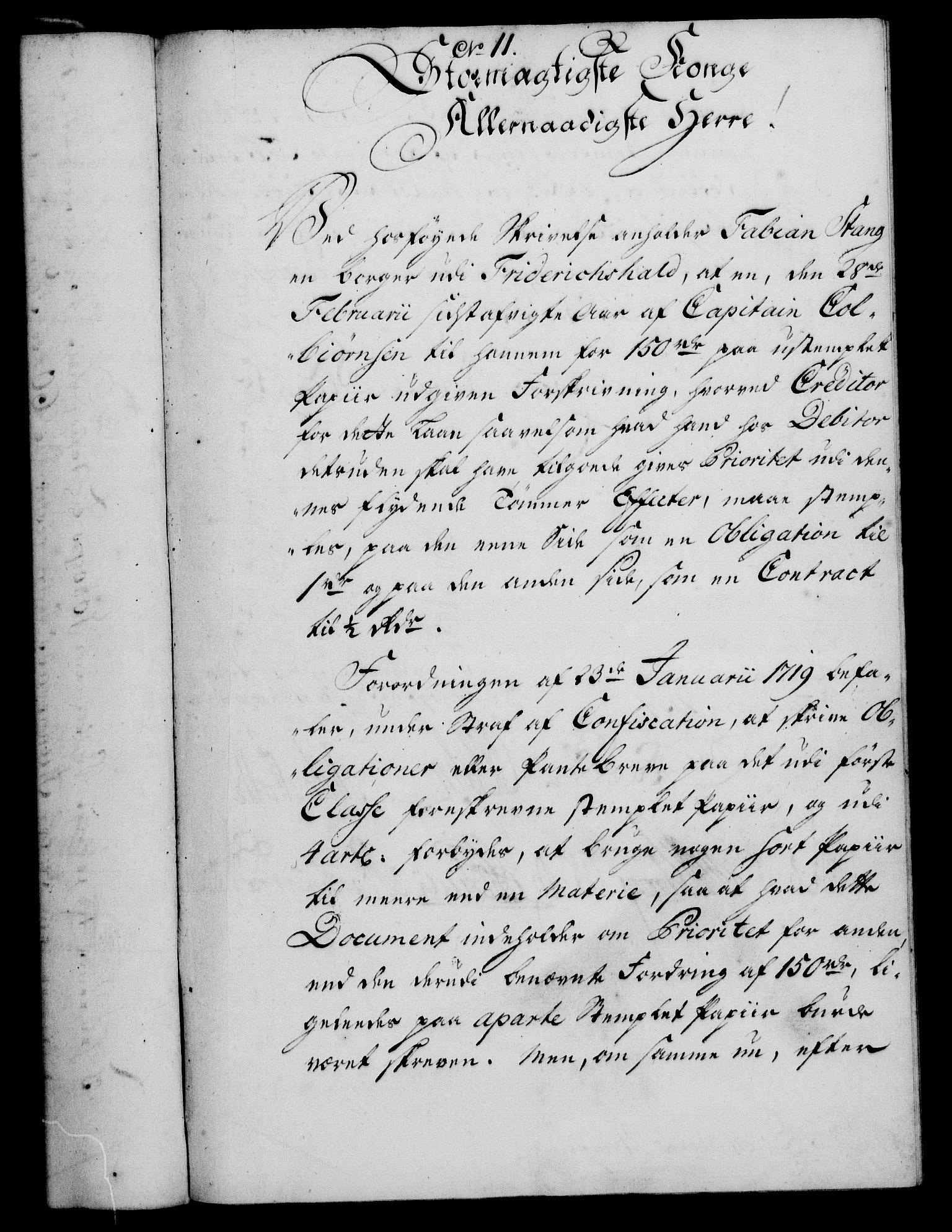 RA, Rentekammeret, Kammerkanselliet, G/Gf/Gfa/L0036: Norsk relasjons- og resolusjonsprotokoll (merket RK 52.36), 1754, s. 65