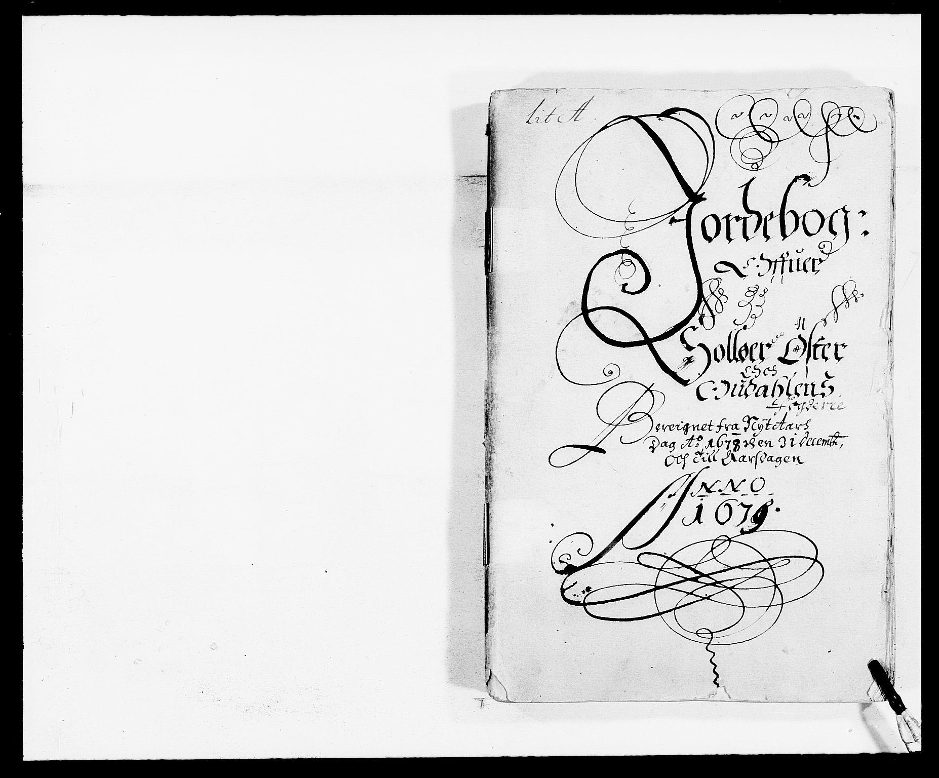 RA, Rentekammeret inntil 1814, Reviderte regnskaper, Fogderegnskap, R13/L0814: Fogderegnskap Solør, Odal og Østerdal, 1678, s. 2