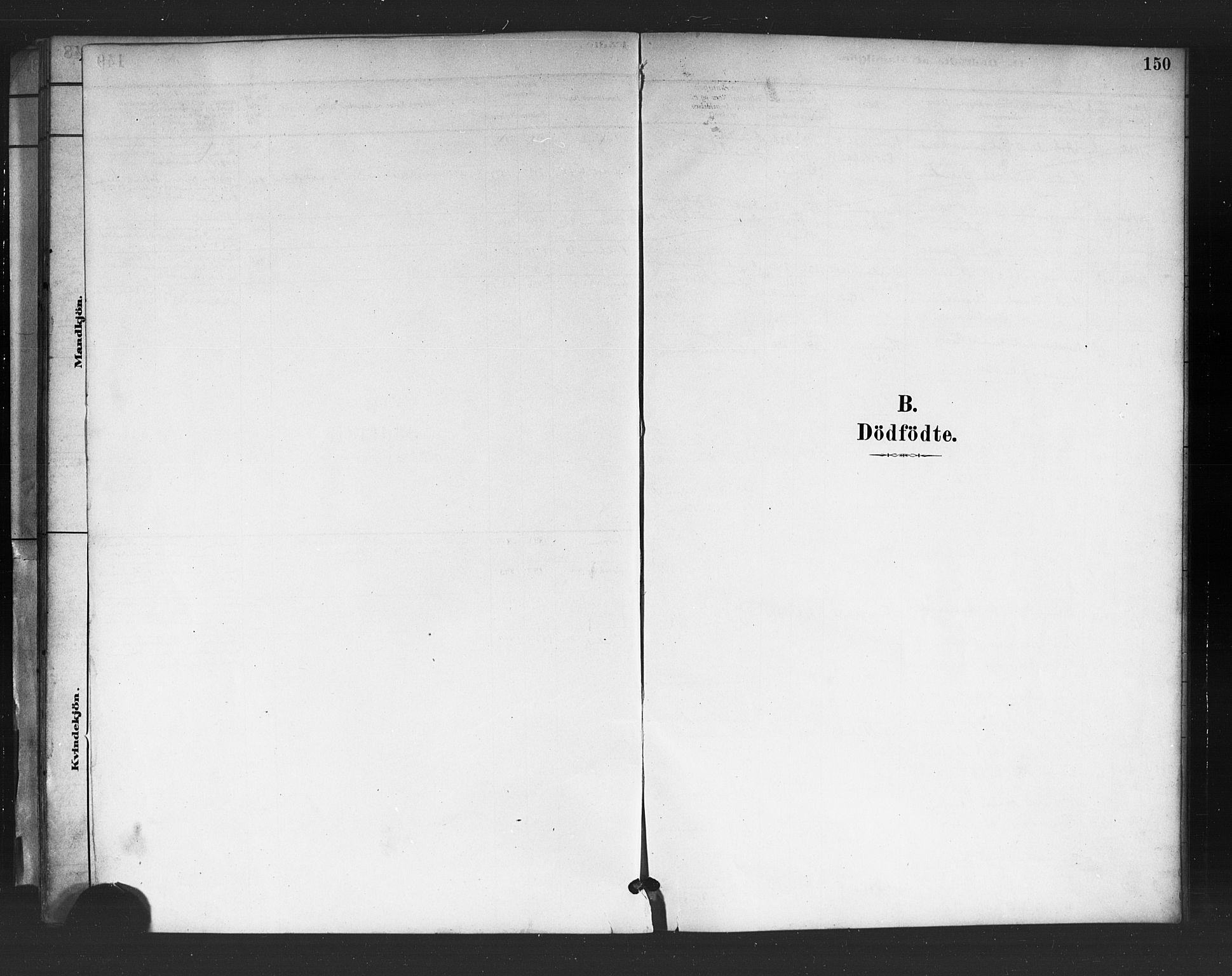 SAO, Petrus prestekontor Kirkebøker, F/Fa/L0001: Ministerialbok nr. 1, 1880-1887, s. 150