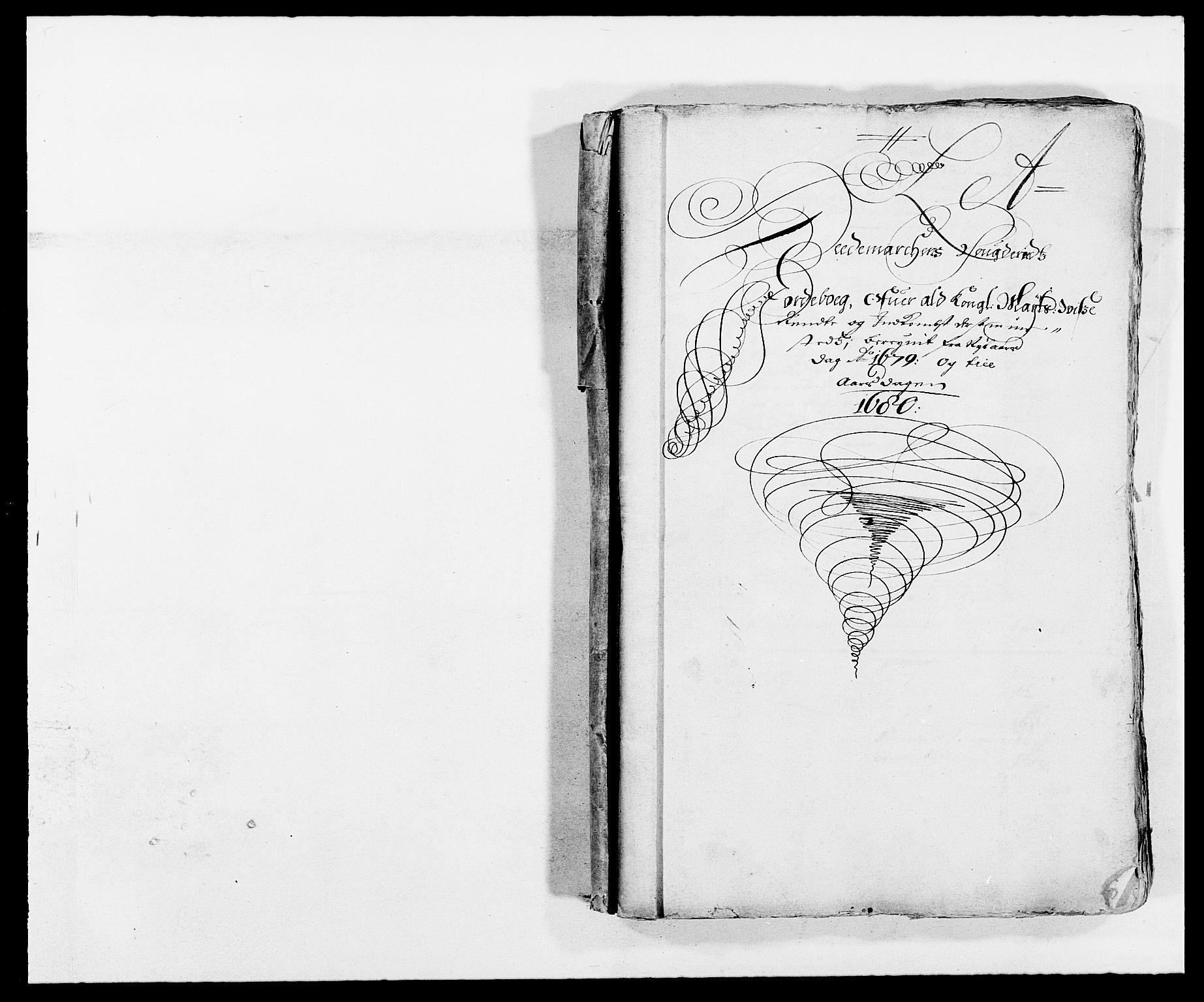 RA, Rentekammeret inntil 1814, Reviderte regnskaper, Fogderegnskap, R16/L1018: Fogderegnskap Hedmark, 1678-1679, s. 9