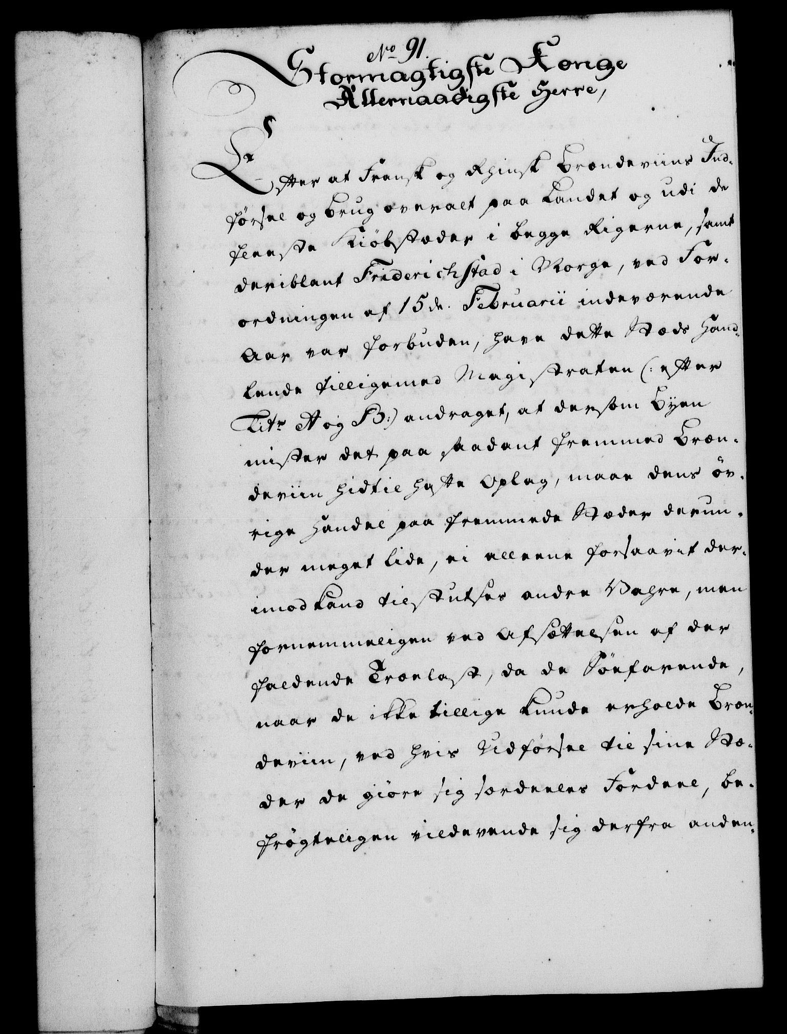 RA, Rentekammeret, Kammerkanselliet, G/Gf/Gfa/L0041: Norsk relasjons- og resolusjonsprotokoll (merket RK 52.41), 1759, s. 483
