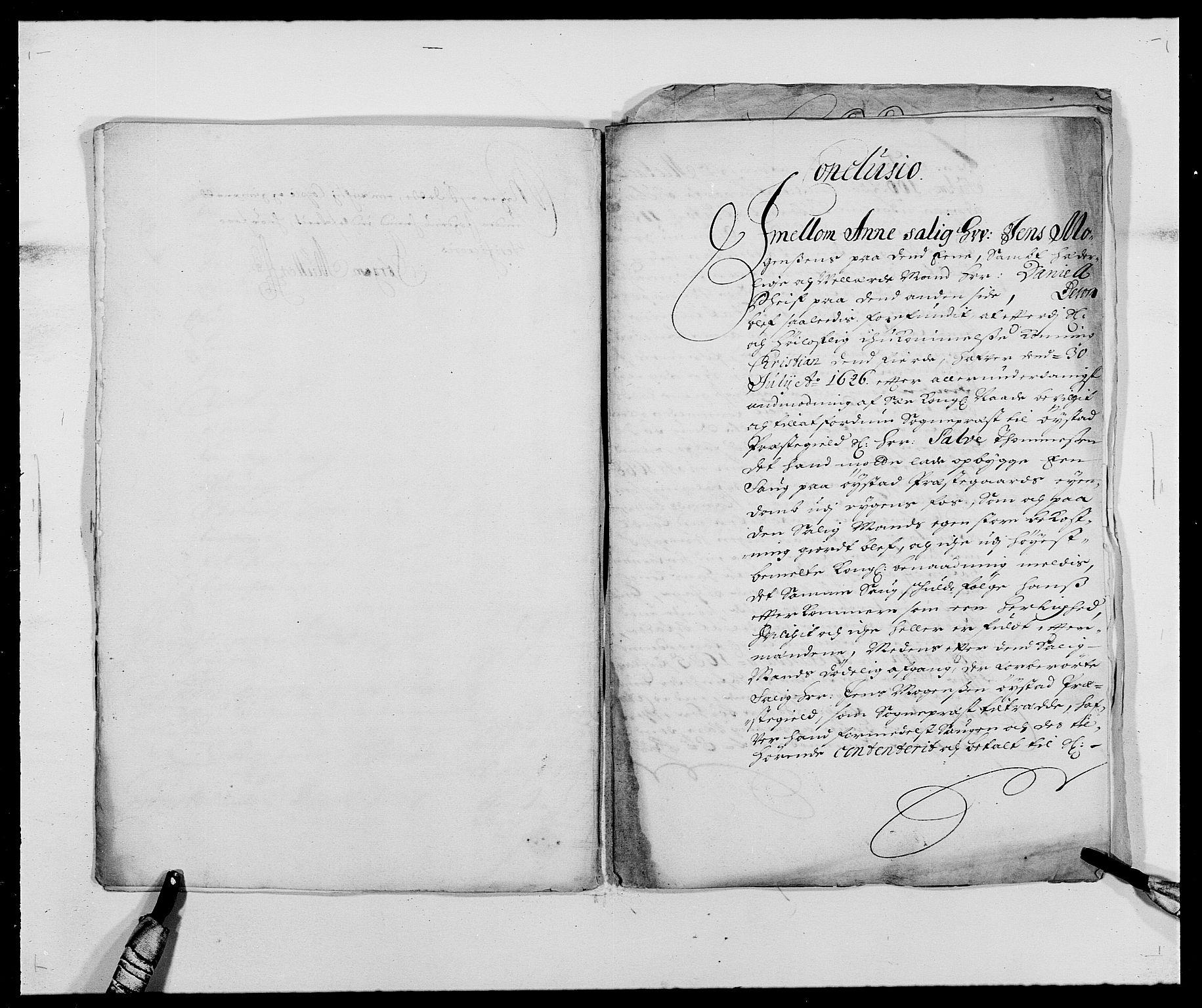 RA, Rentekammeret inntil 1814, Reviderte regnskaper, Fogderegnskap, R39/L2309: Fogderegnskap Nedenes, 1684-1689, s. 10