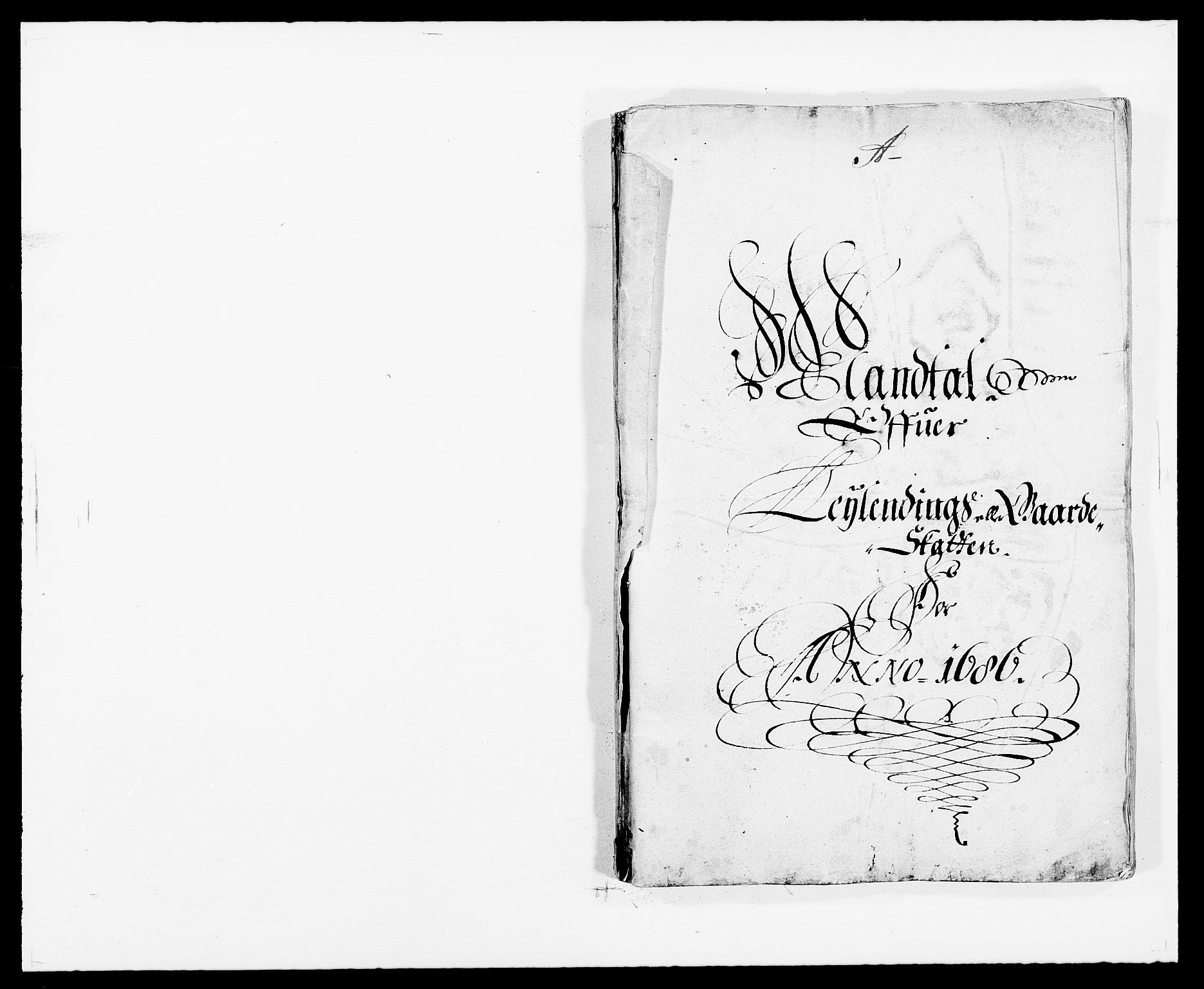 RA, Rentekammeret inntil 1814, Reviderte regnskaper, Fogderegnskap, R32/L1857: Fogderegnskap Jarlsberg grevskap, 1686-1690, s. 39