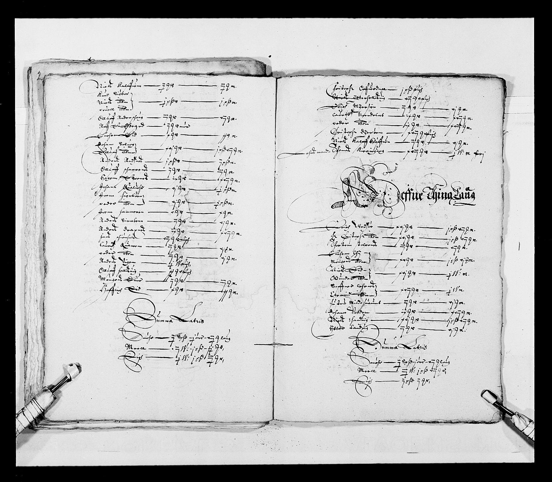 RA, Stattholderembetet 1572-1771, Ek/L0028: Jordebøker 1633-1658:, 1645-1646, s. 63