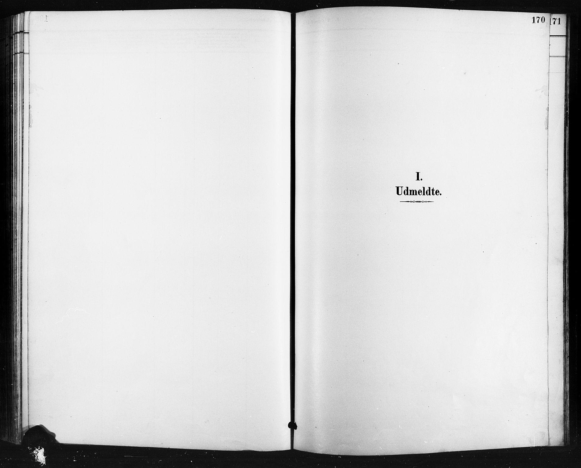 SAH, Skjåk prestekontor, Klokkerbok nr. 4, 1895-1921, s. 170