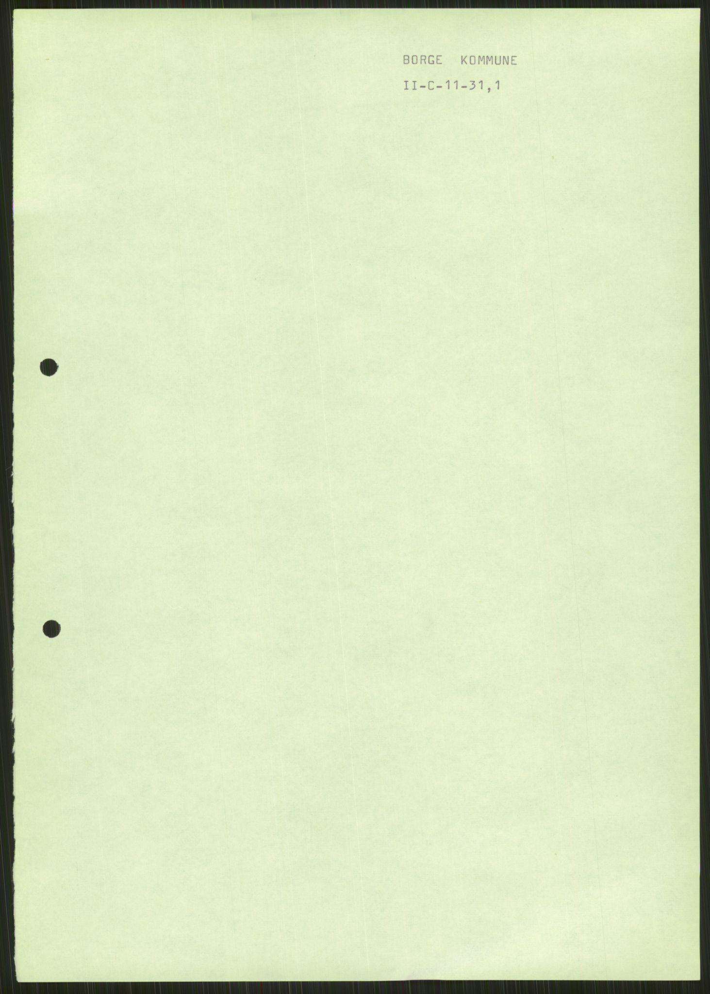 RA, Forsvaret, Forsvarets krigshistoriske avdeling, Y/Ya/L0013: II-C-11-31 - Fylkesmenn.  Rapporter om krigsbegivenhetene 1940., 1940, s. 41