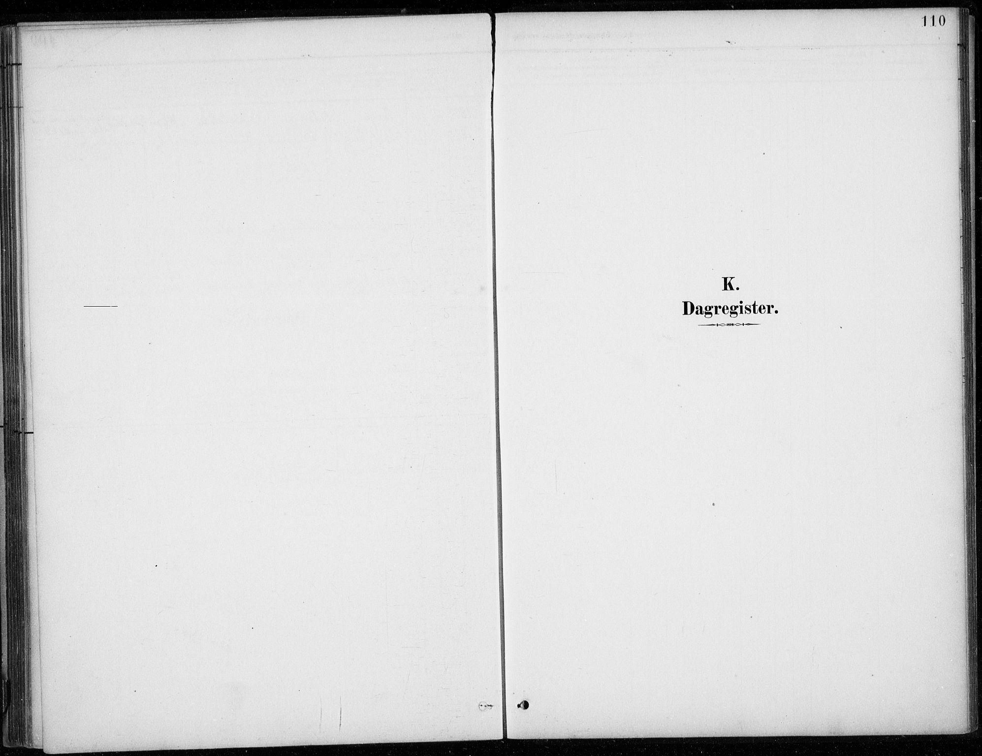 SAB, Den Norske Sjømannsmisjon i utlandet*, Ministerialbok nr. A 2, 1887-1932, s. 110