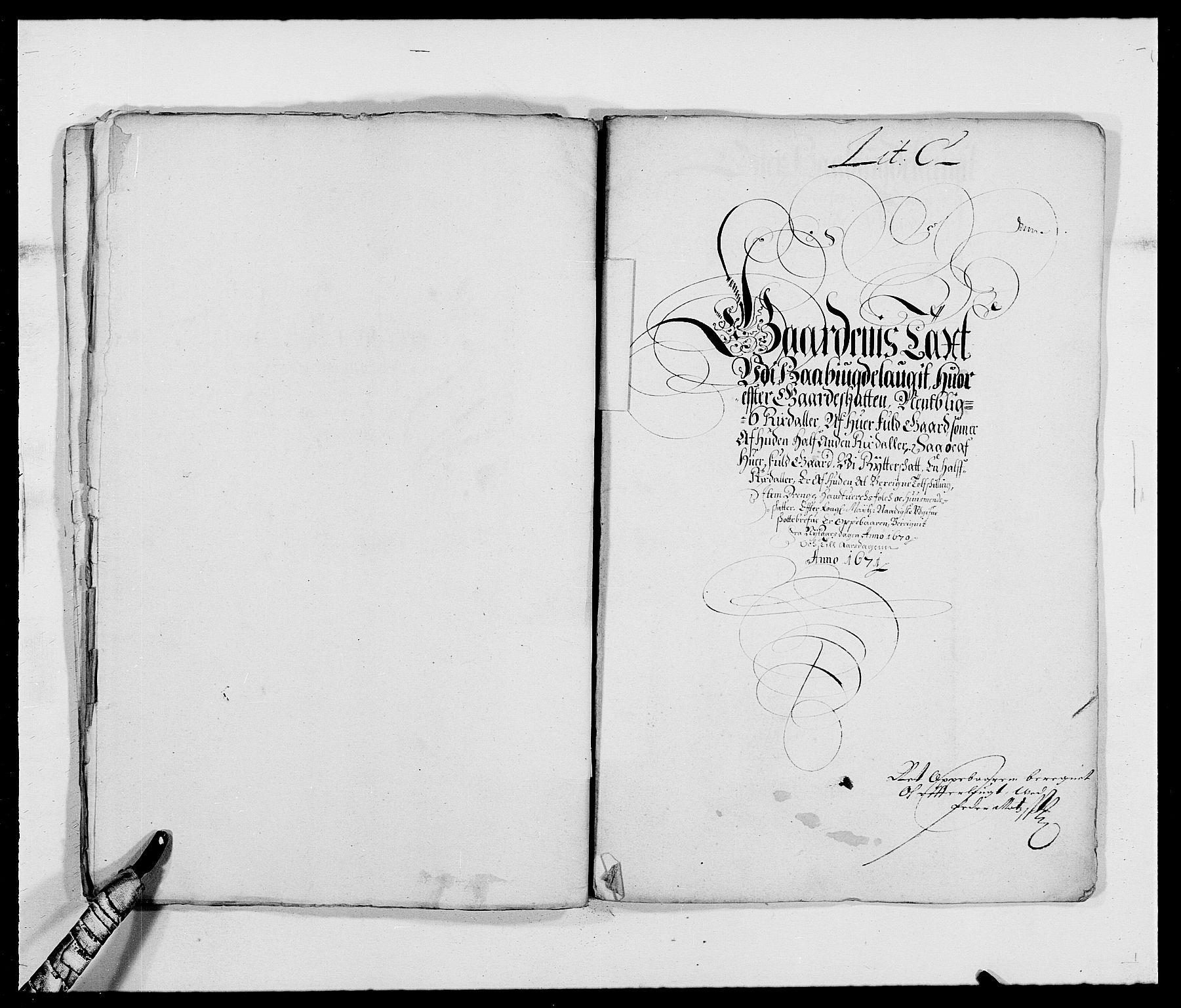 RA, Rentekammeret inntil 1814, Reviderte regnskaper, Fogderegnskap, R40/L2432: Fogderegnskap Råbyggelag, 1669-1670, s. 157