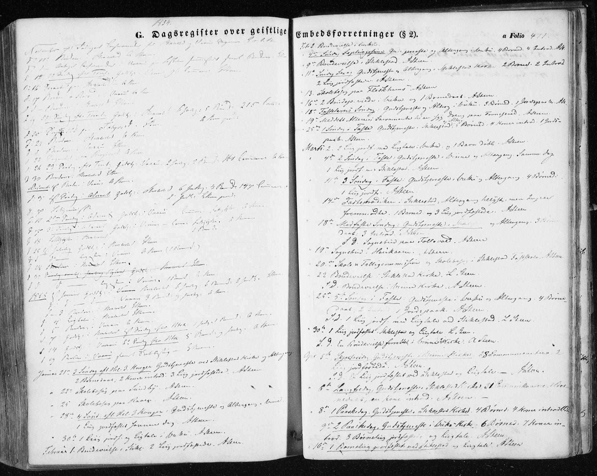 SAT, Ministerialprotokoller, klokkerbøker og fødselsregistre - Nord-Trøndelag, 723/L0240: Ministerialbok nr. 723A09, 1852-1860, s. 471