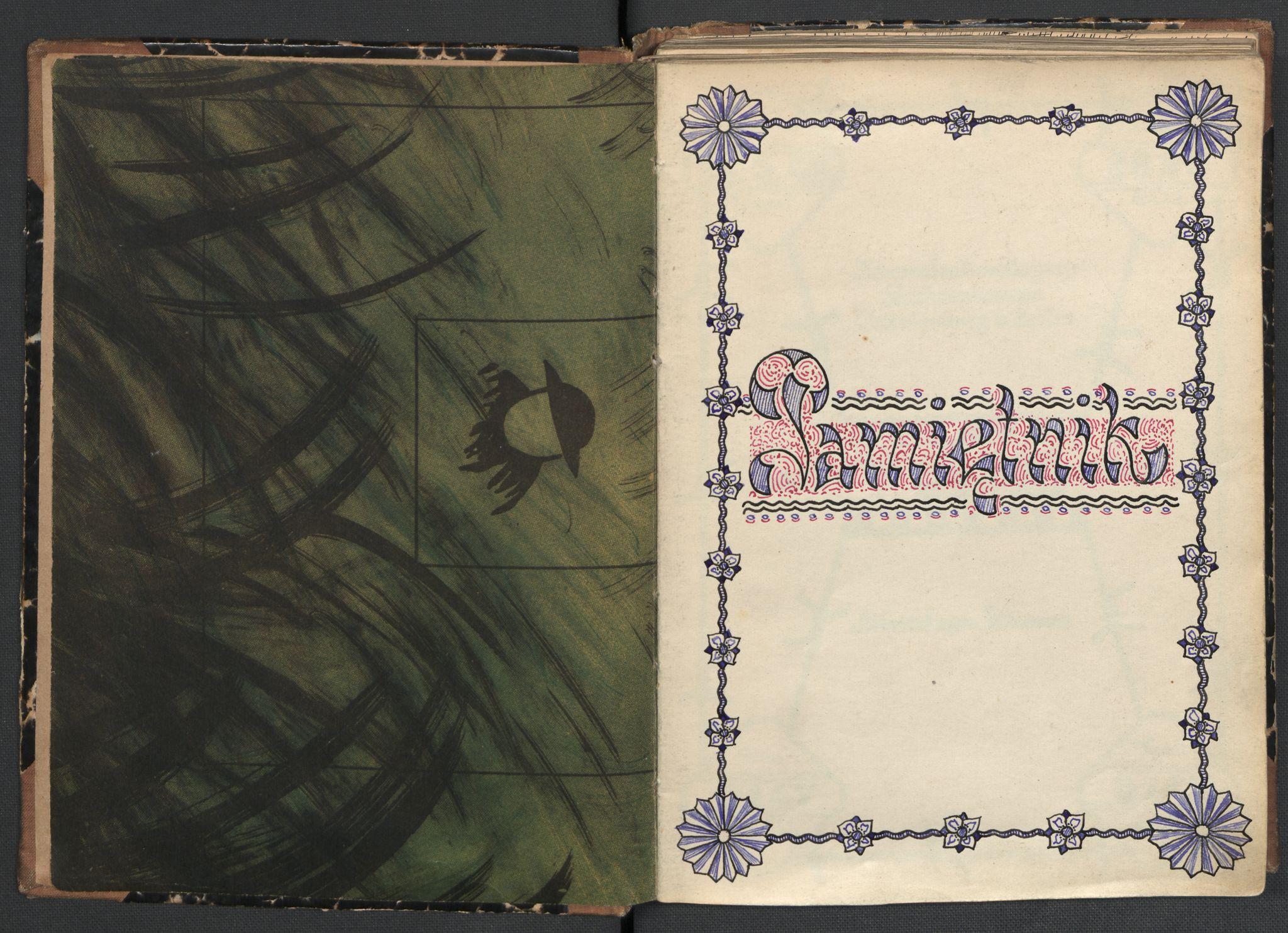 LOK, Markali, Joar (privat eiendom)*, 1943-1945, s. 4