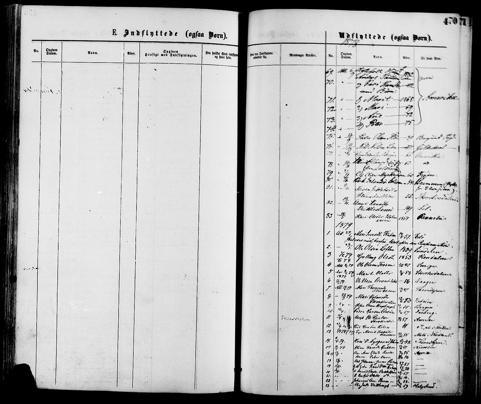SAH, Nord-Fron prestekontor, Ministerialbok nr. 2, 1865-1883, s. 470