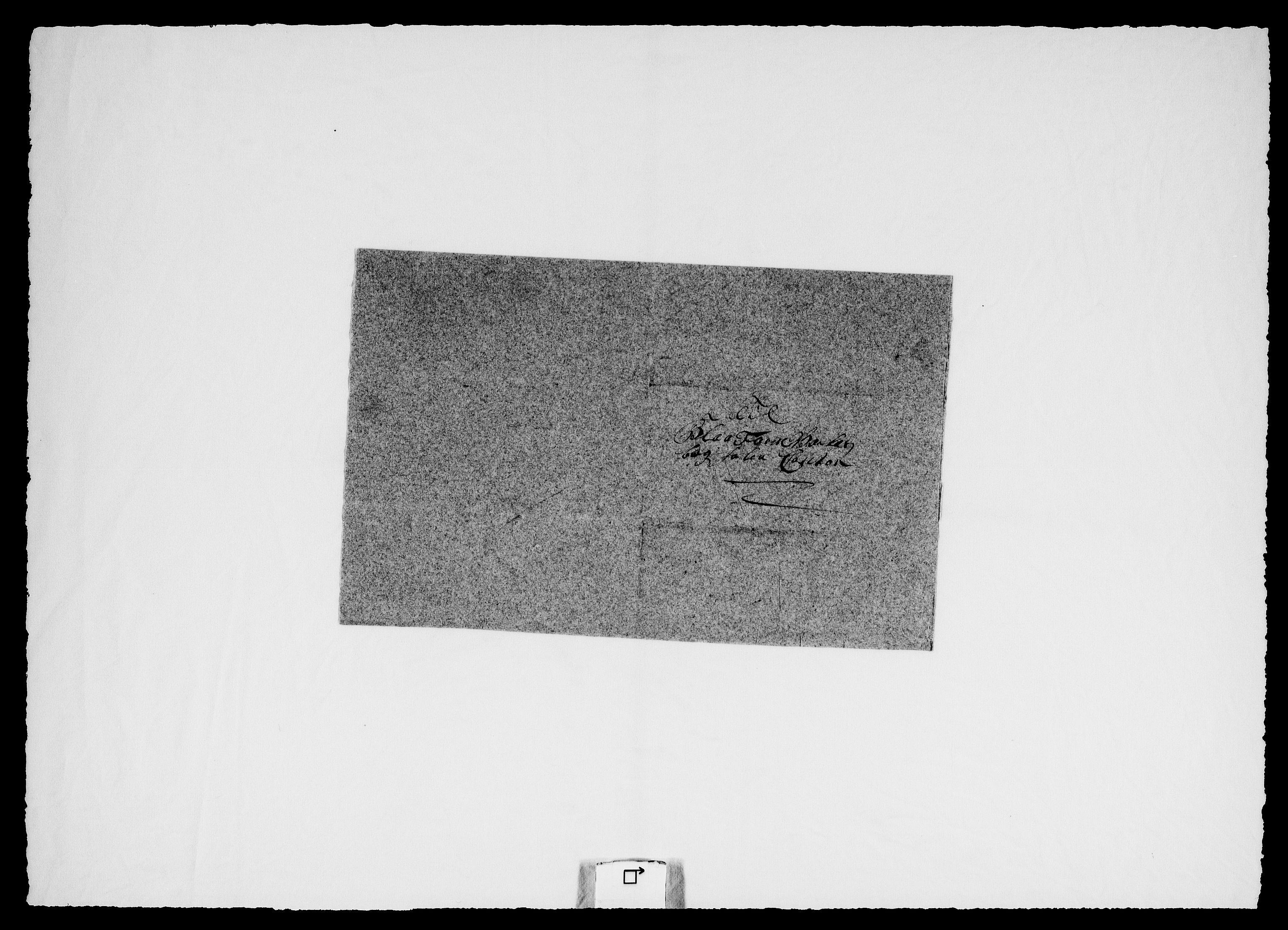 RA, Modums Blaafarveværk, G/Ge/L0358, 1829-1833, s. 2