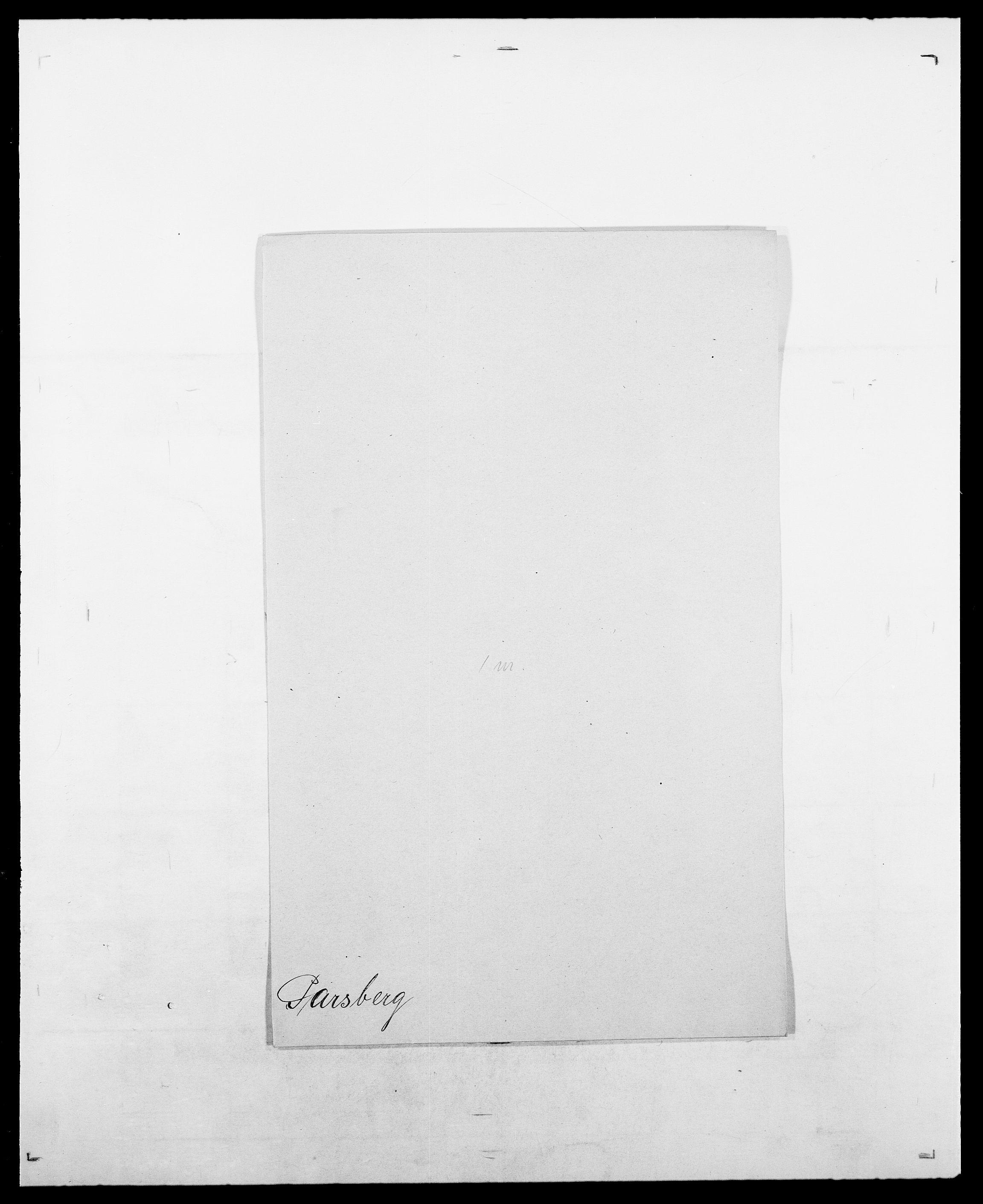 SAO, Delgobe, Charles Antoine - samling, D/Da/L0030: Paars - Pittelkov, s. 126