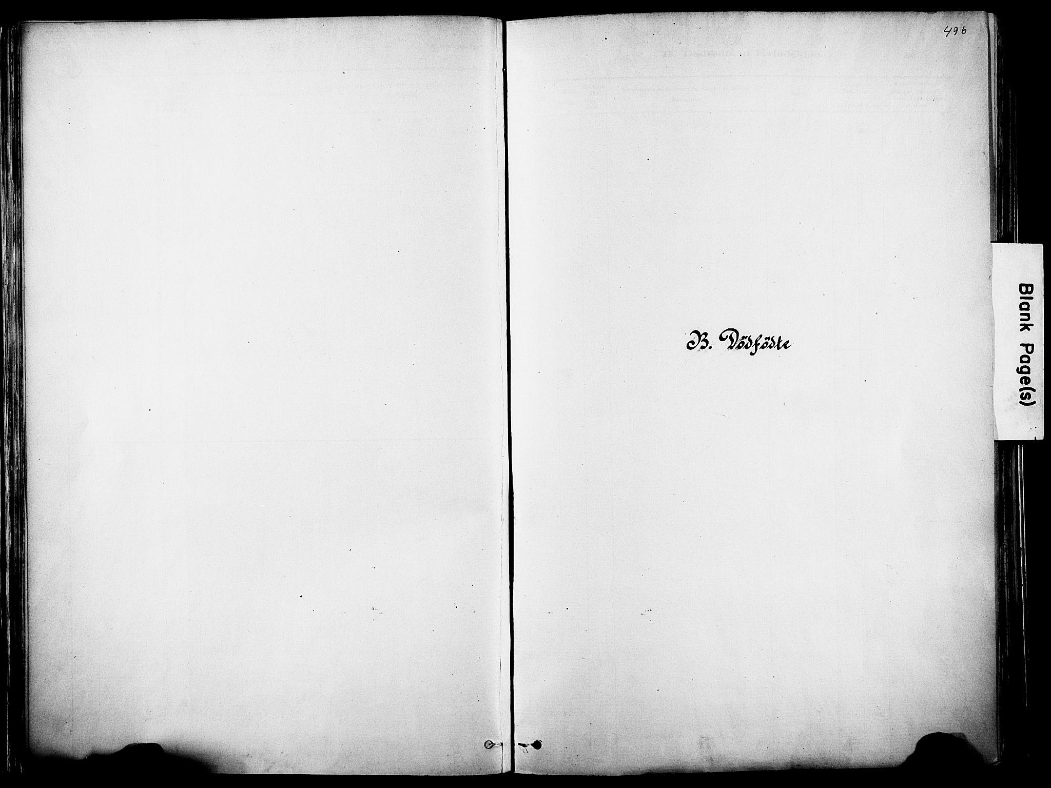 SAH, Vågå prestekontor, Ministerialbok nr. 10, 1887-1904, s. 49