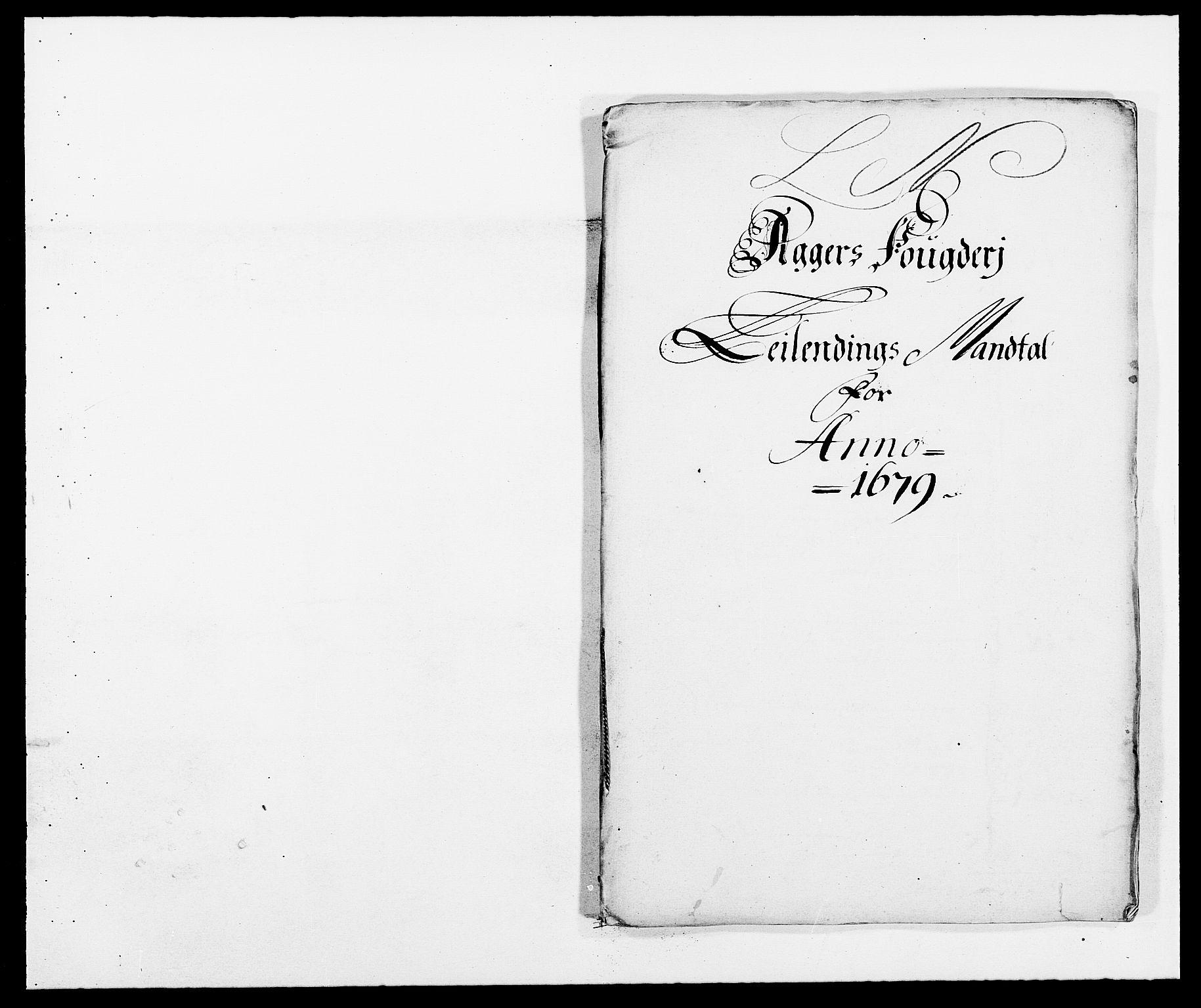 RA, Rentekammeret inntil 1814, Reviderte regnskaper, Fogderegnskap, R08/L0416: Fogderegnskap Aker, 1678-1681, s. 386
