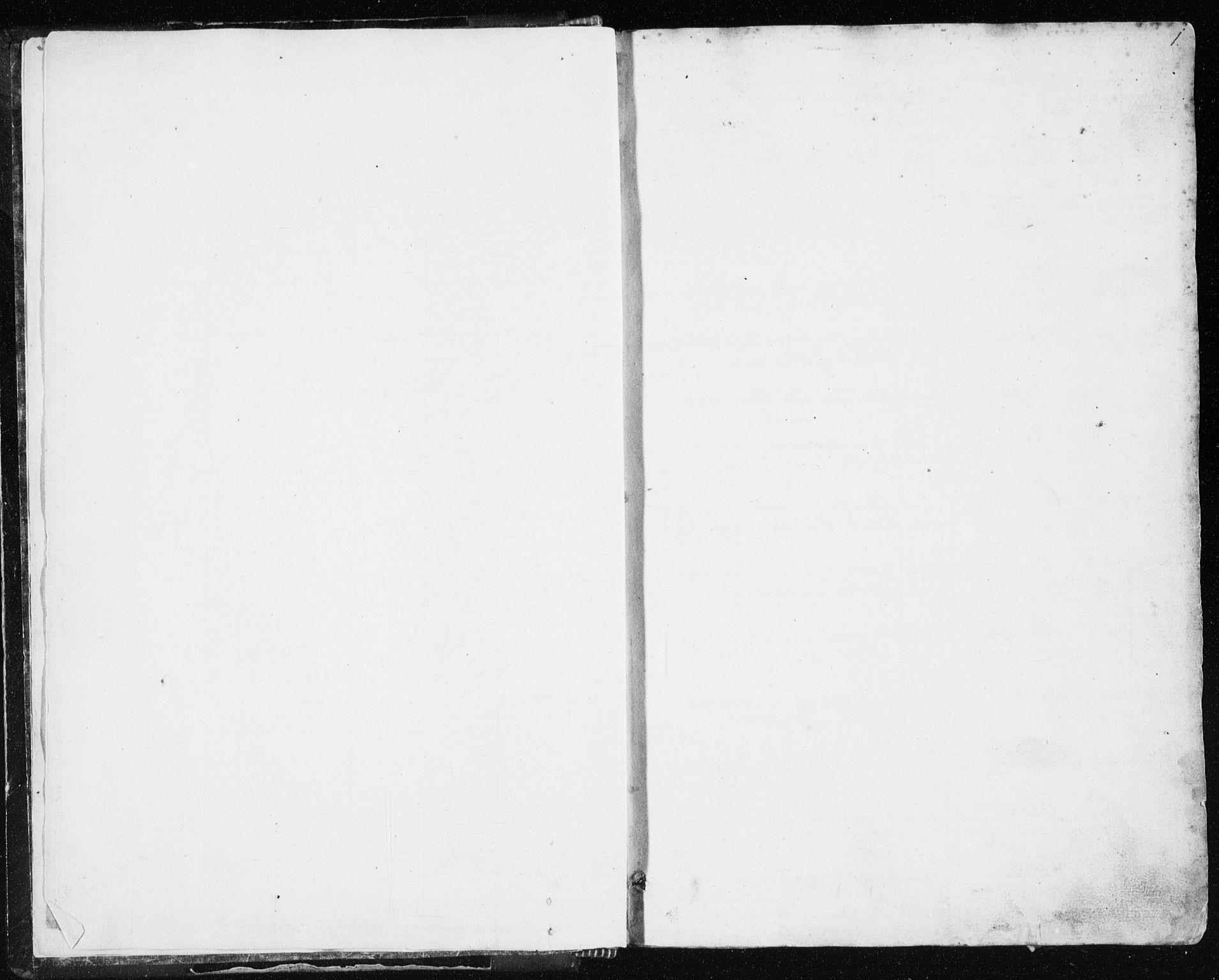 SAT, Ministerialprotokoller, klokkerbøker og fødselsregistre - Sør-Trøndelag, 634/L0528: Ministerialbok nr. 634A04, 1827-1842, s. 1