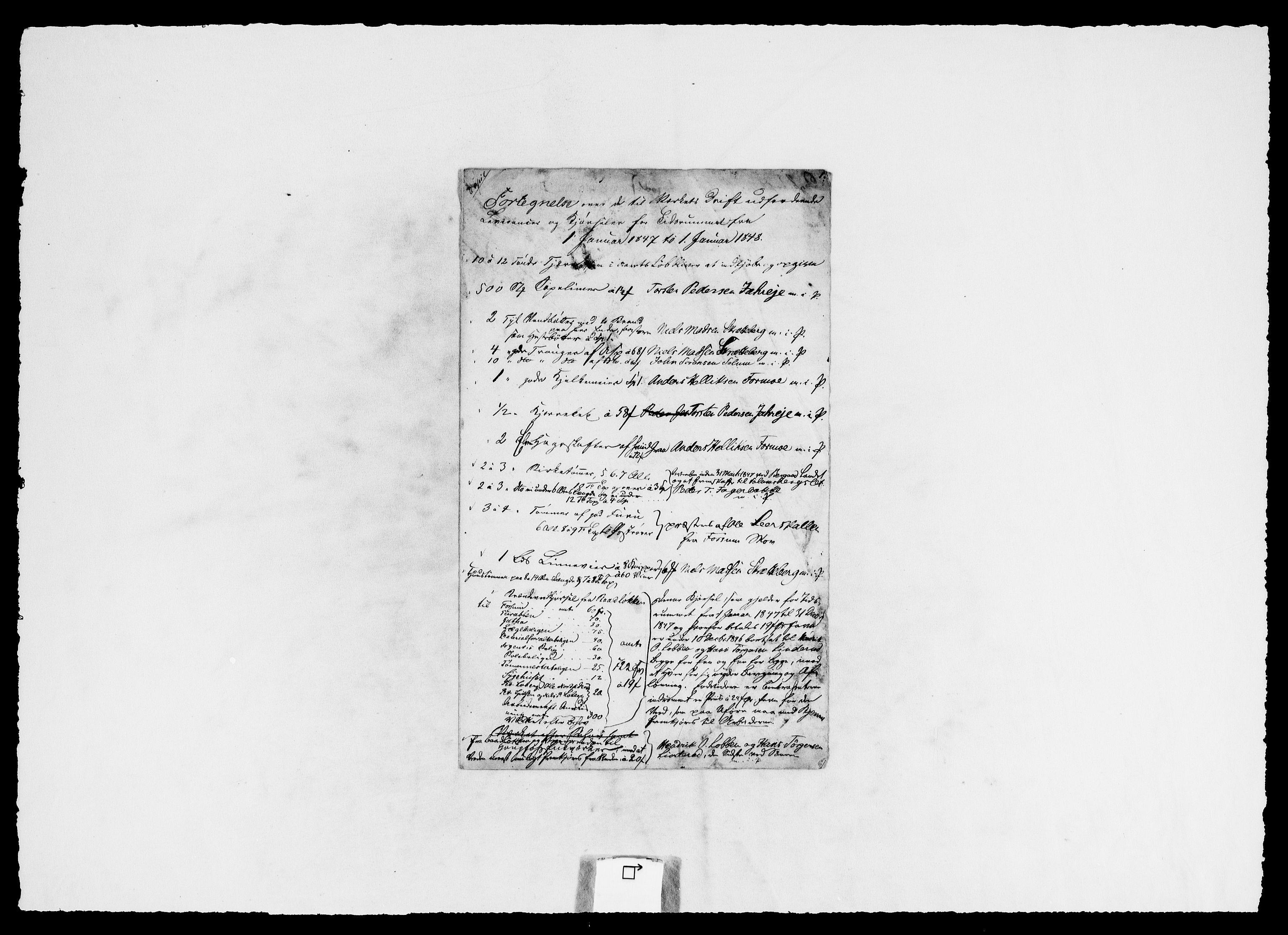 RA, Modums Blaafarveværk, G/Ga/L0063, 1827-1849, s. 228