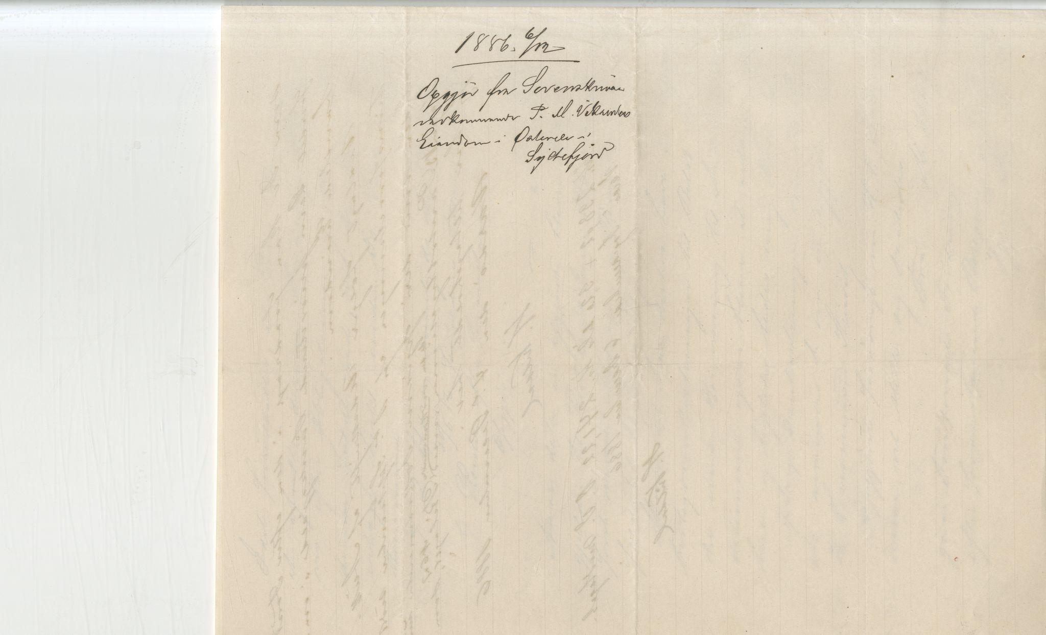 VAMU, Brodtkorb handel A/S, Q/Qb/L0003: Faste eiendommer i Vardø Herred, 1862-1939, s. 183