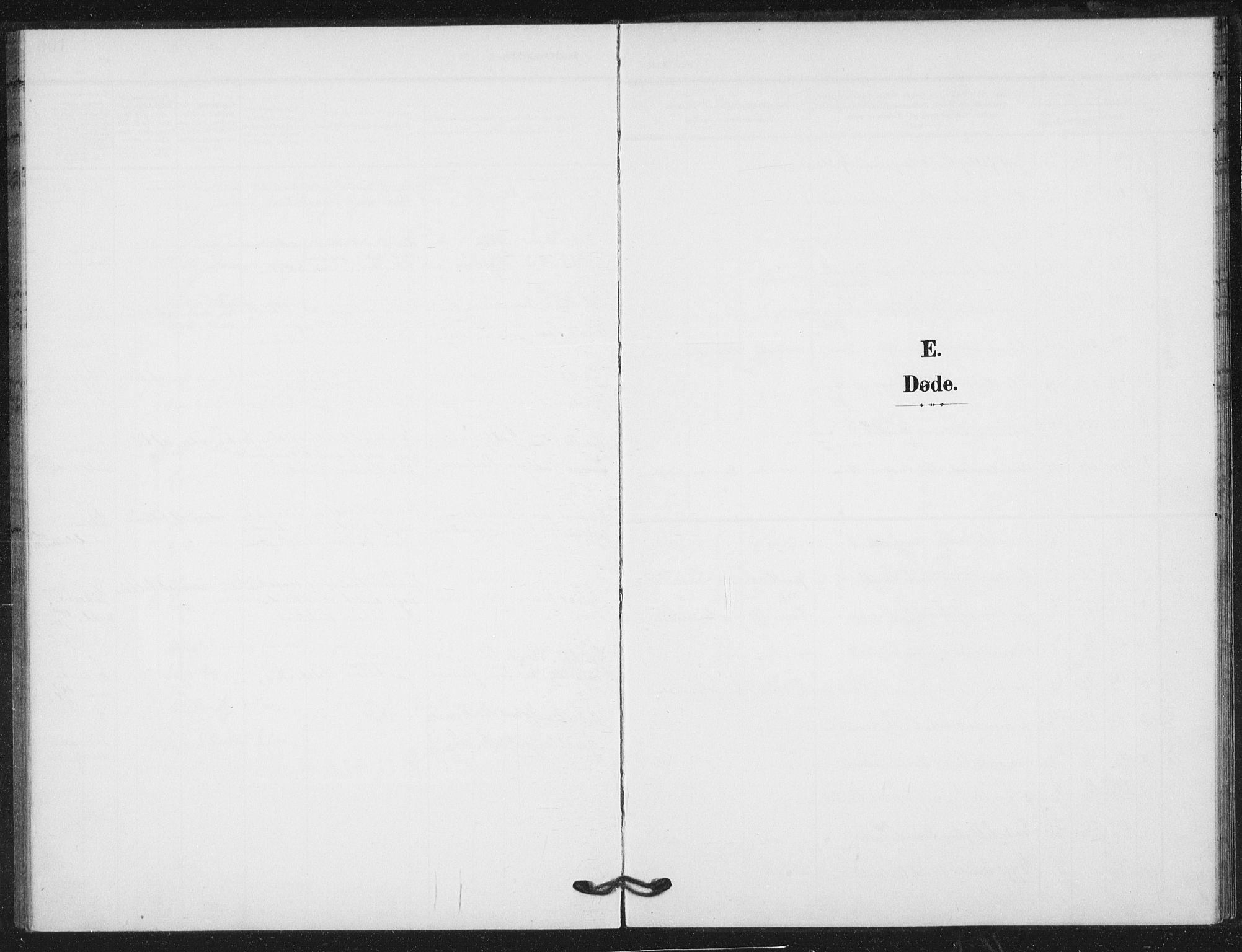 SAT, Ministerialprotokoller, klokkerbøker og fødselsregistre - Nord-Trøndelag, 724/L0264: Ministerialbok nr. 724A02, 1908-1915
