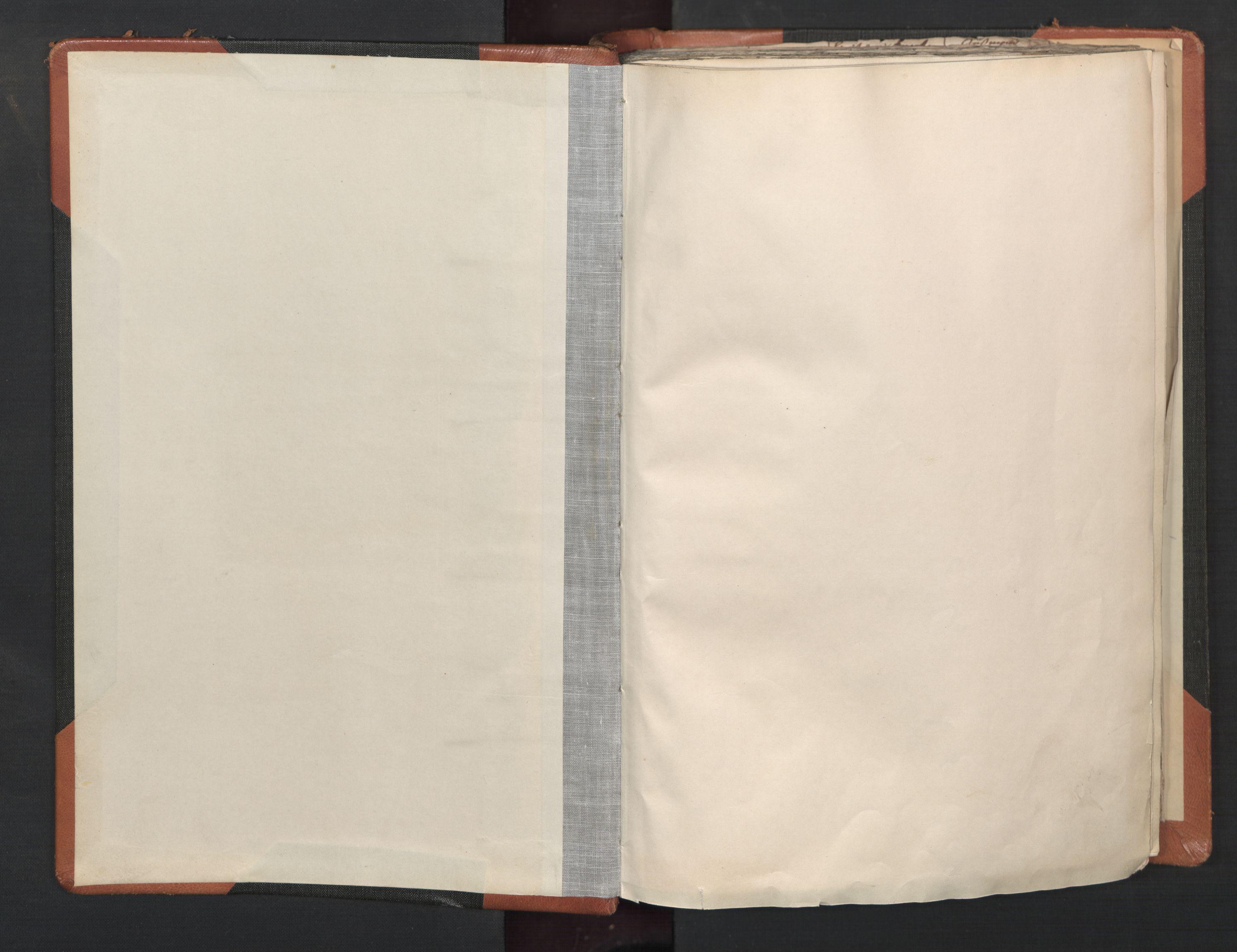 RA, Sogneprestenes manntall 1664-1666, nr. 20: Sunnhordland prosti, 1664-1666